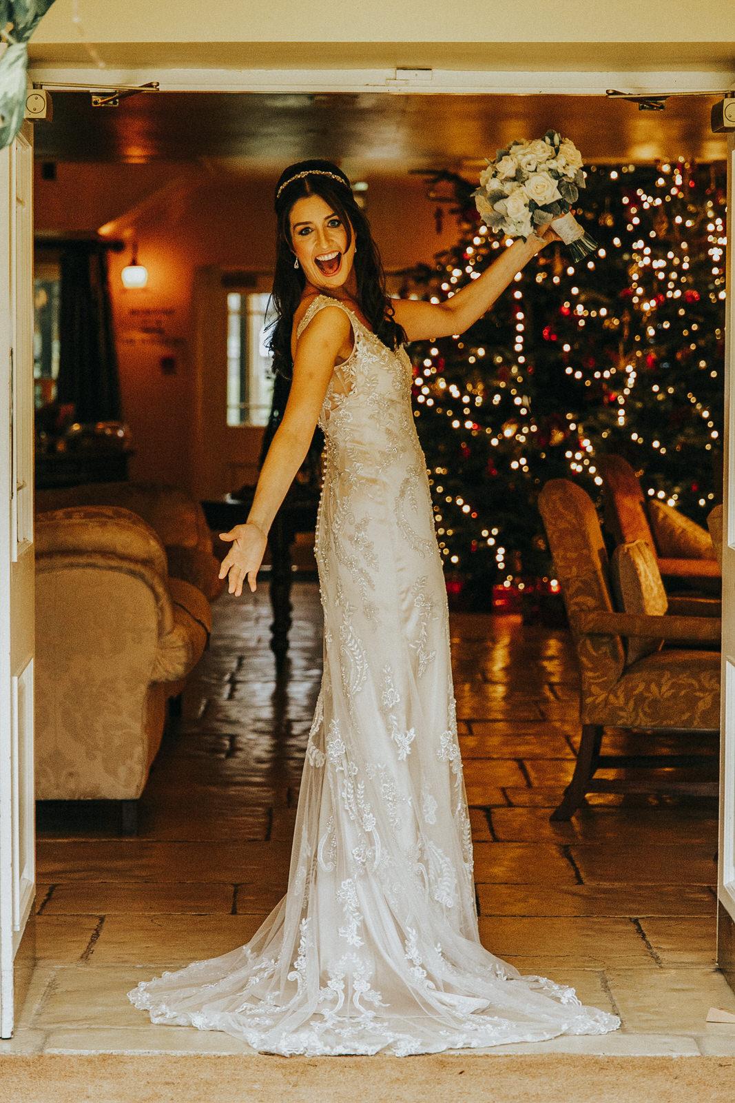 Roger_Kenny_wedding_photographer_Brooklodge__657.jpg