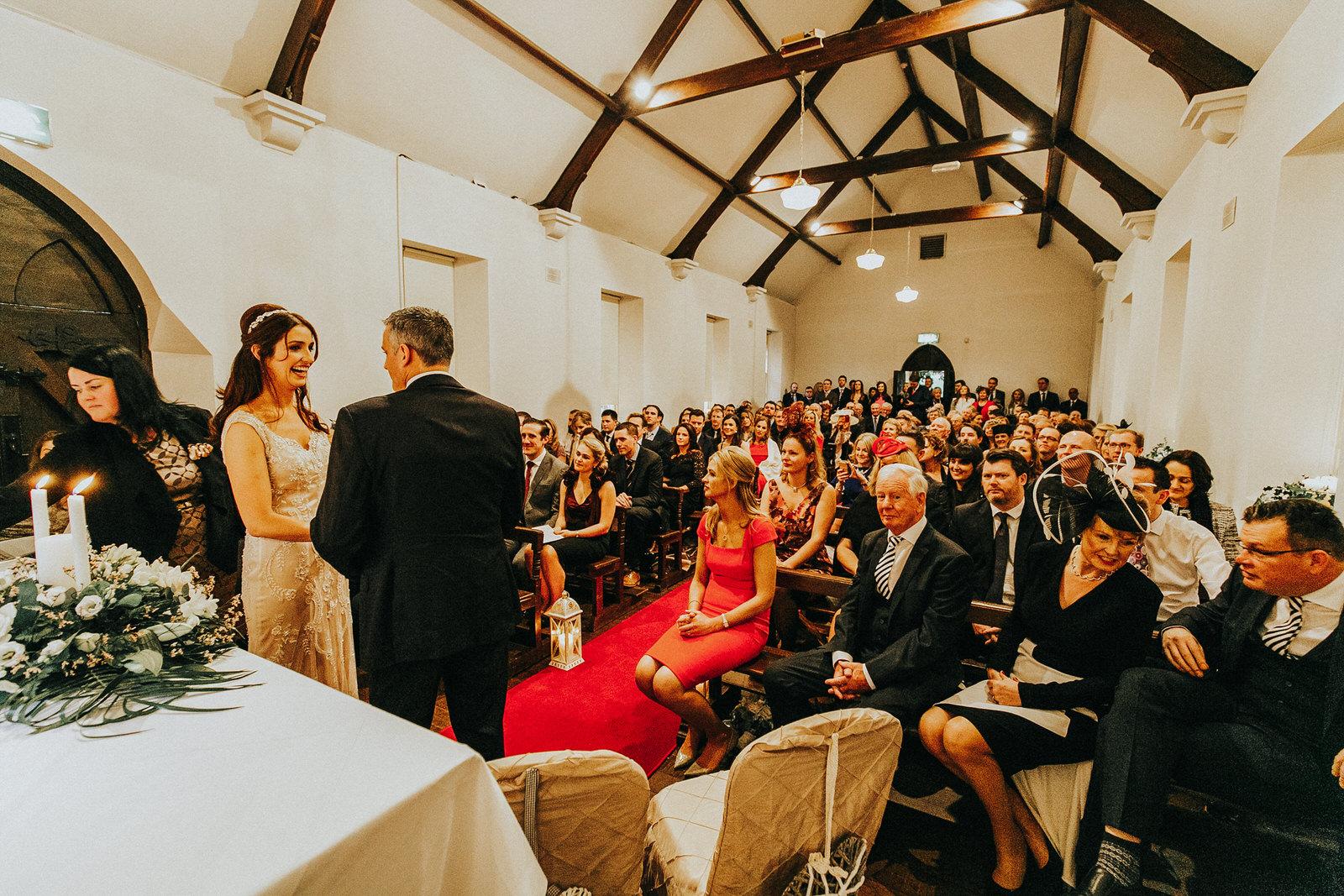 Roger_Kenny_wedding_photographer_Brooklodge__659.jpg