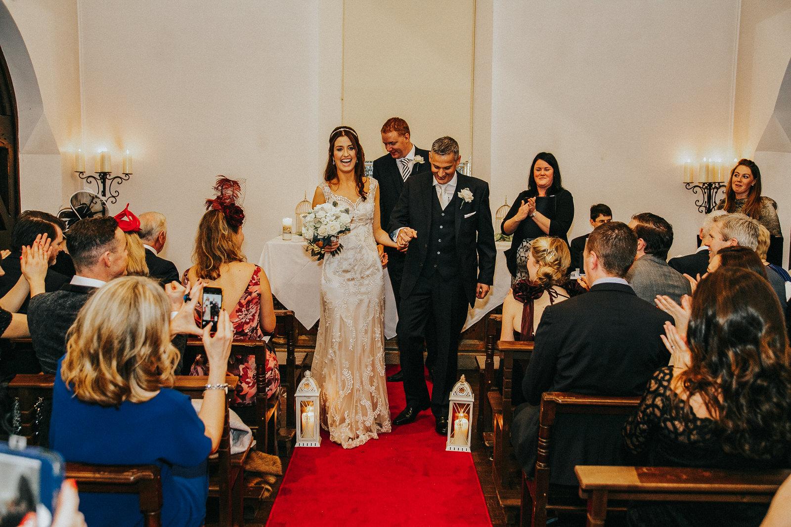 Roger_Kenny_wedding_photographer_Brooklodge__660.jpg