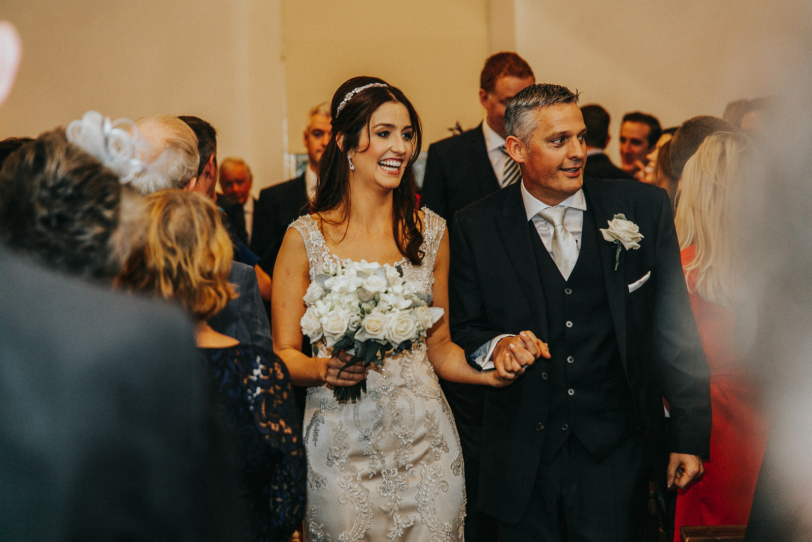 Roger_Kenny_wedding_photographer_Brooklodge__661.jpg