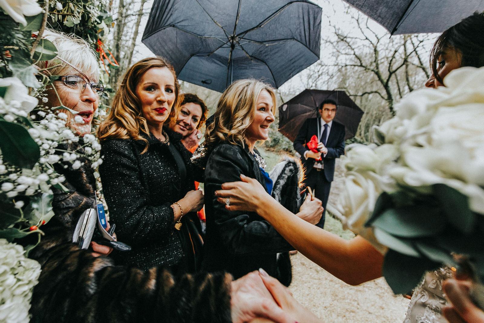Roger_Kenny_wedding_photographer_Brooklodge__663.jpg