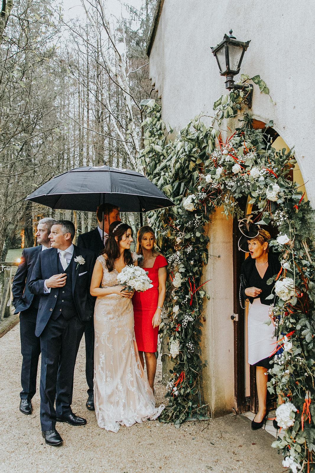Roger_Kenny_wedding_photographer_Brooklodge__662.jpg
