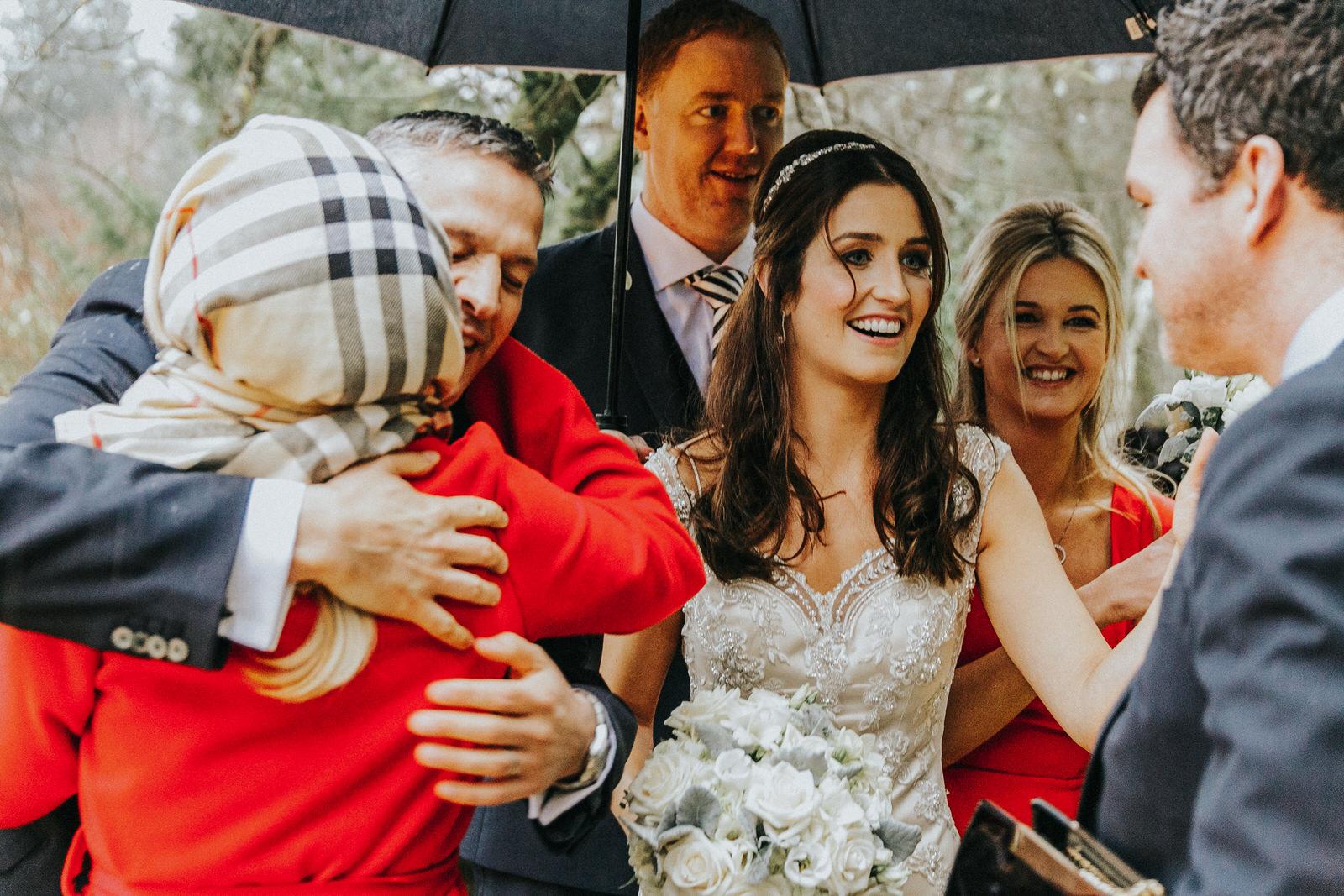 Roger_Kenny_wedding_photographer_Brooklodge__665.jpg