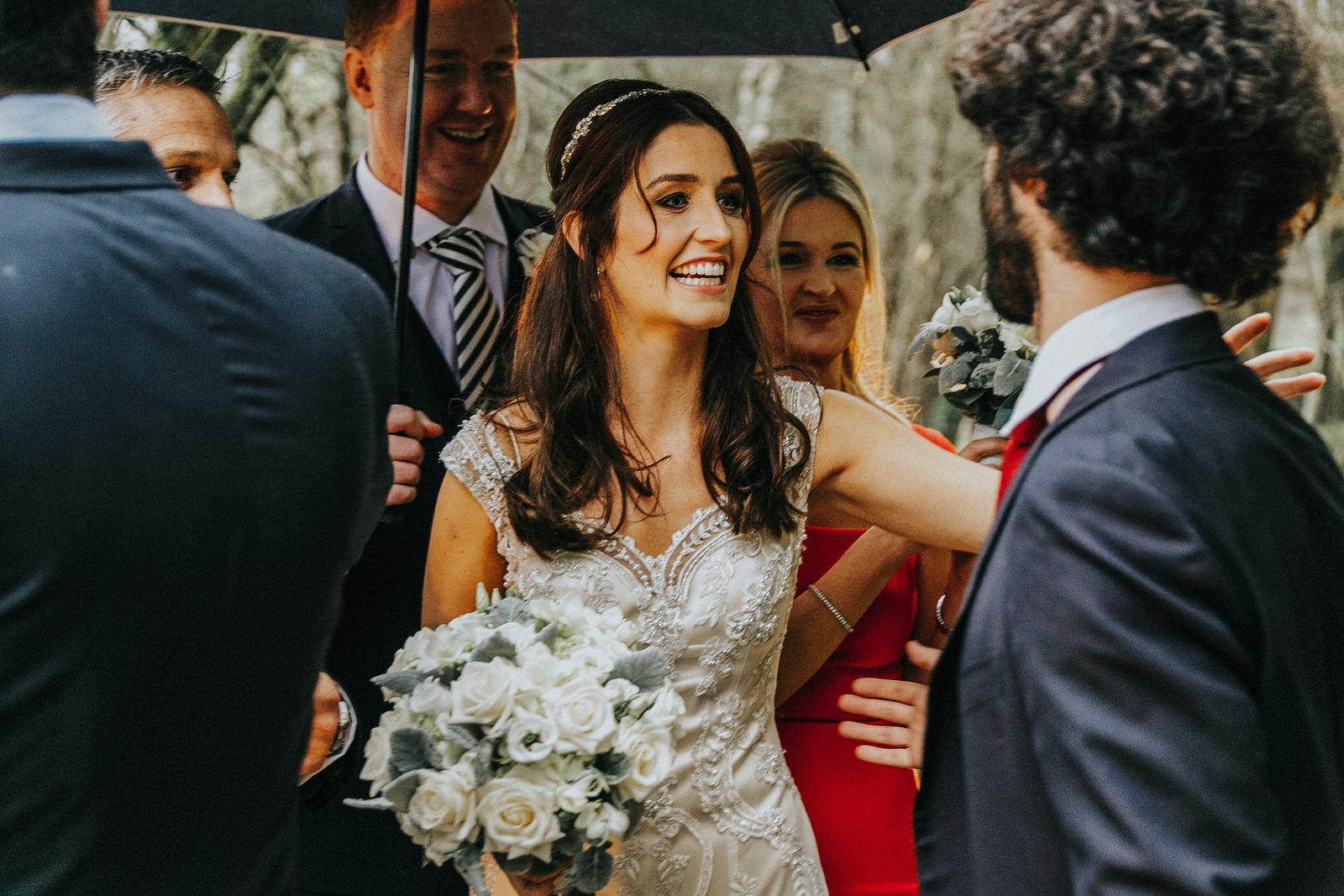 Roger_Kenny_wedding_photographer_Brooklodge__666.jpg