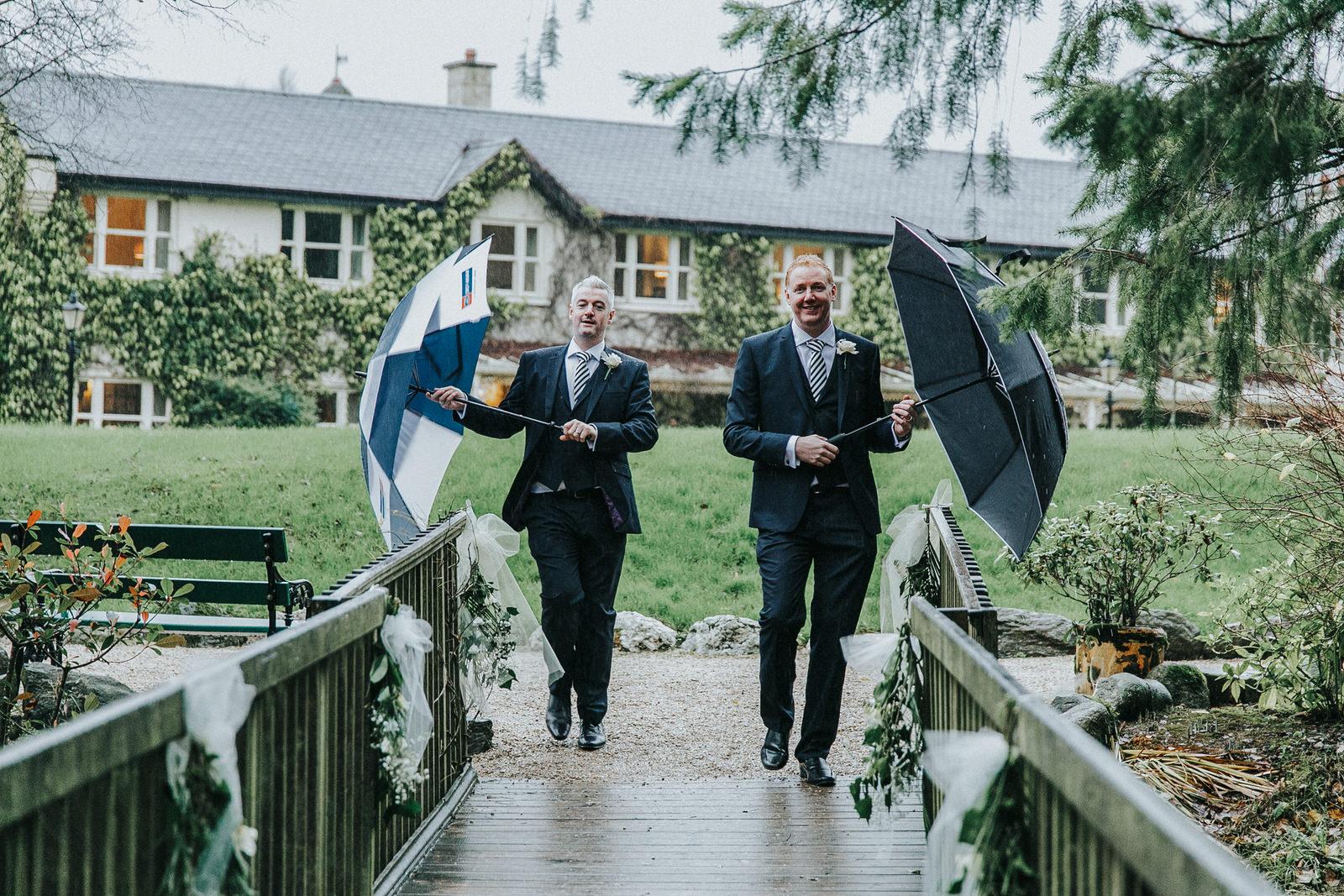 Roger_Kenny_wedding_photographer_Brooklodge__667.jpg