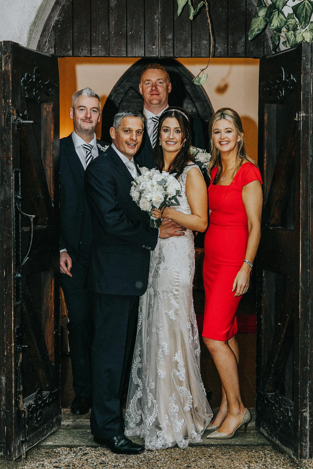 Roger_Kenny_wedding_photographer_Brooklodge__668.jpg