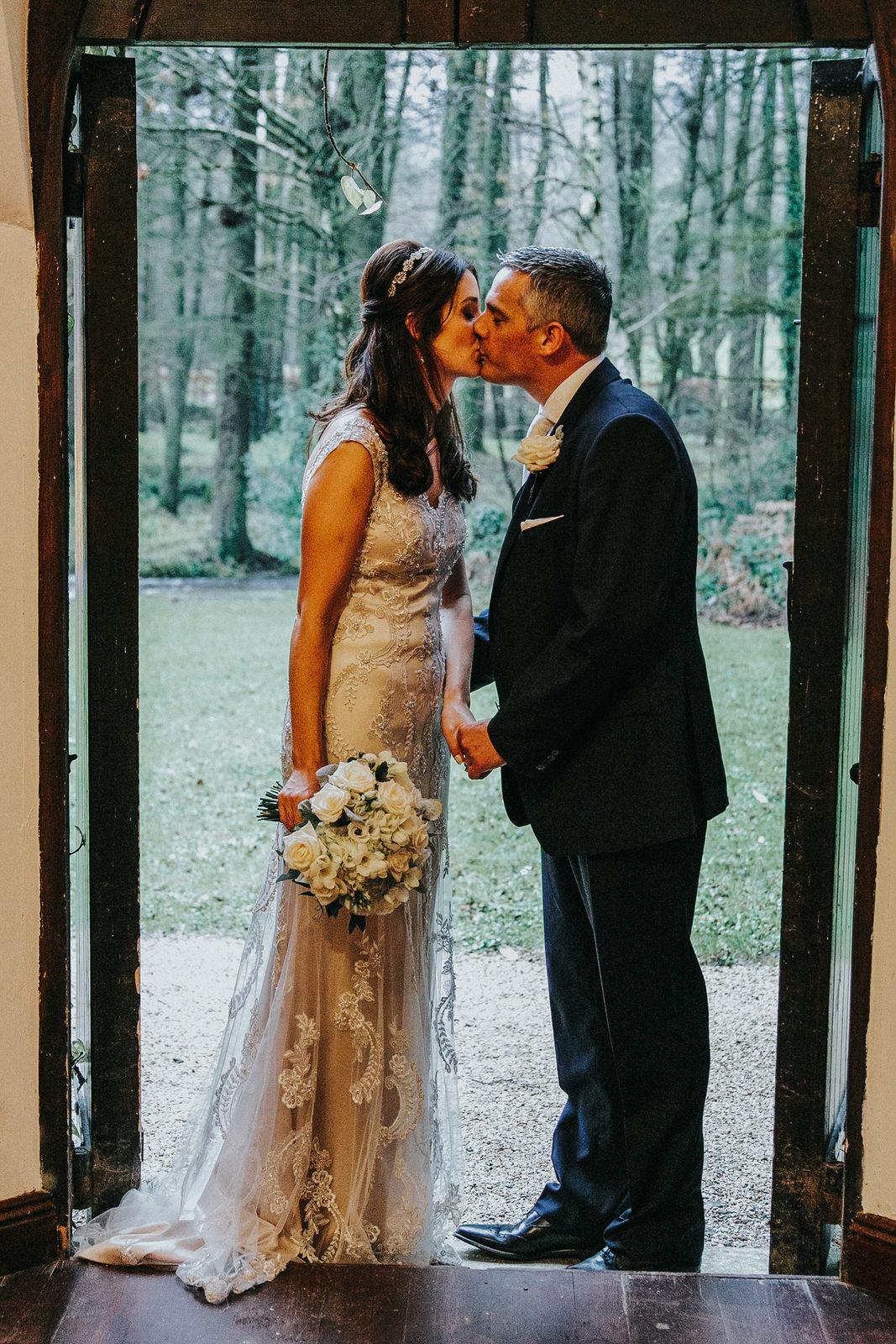 Roger_Kenny_wedding_photographer_Brooklodge__669.jpg