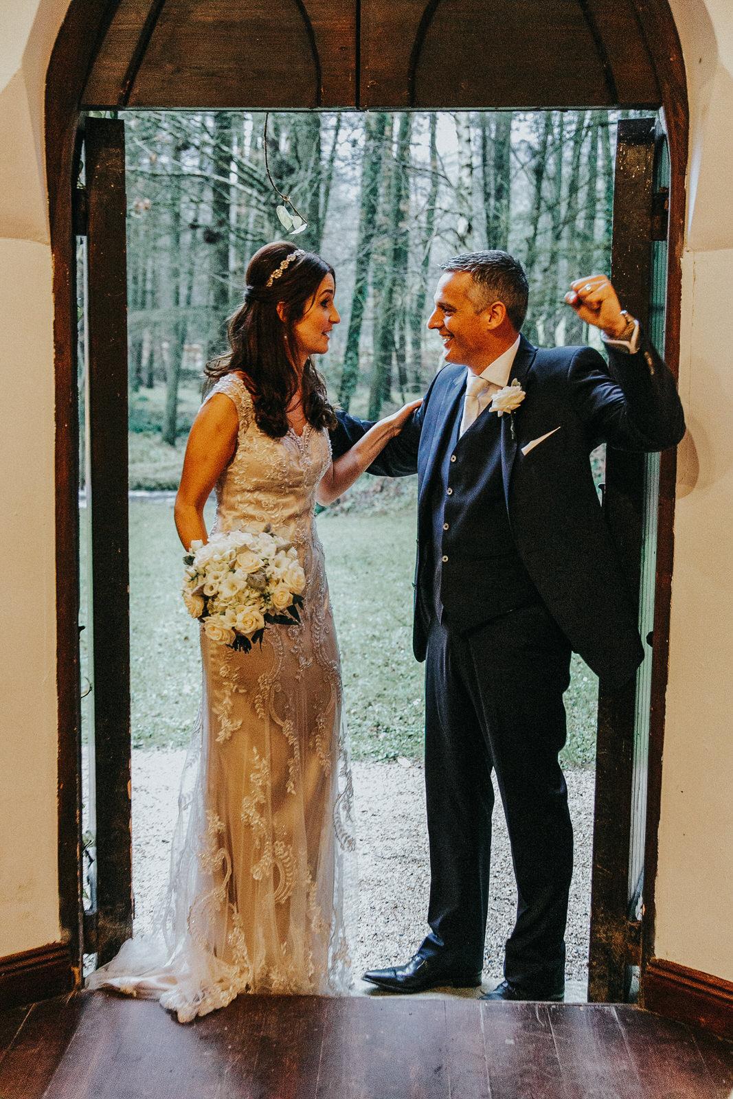 Roger_Kenny_wedding_photographer_Brooklodge__670.jpg