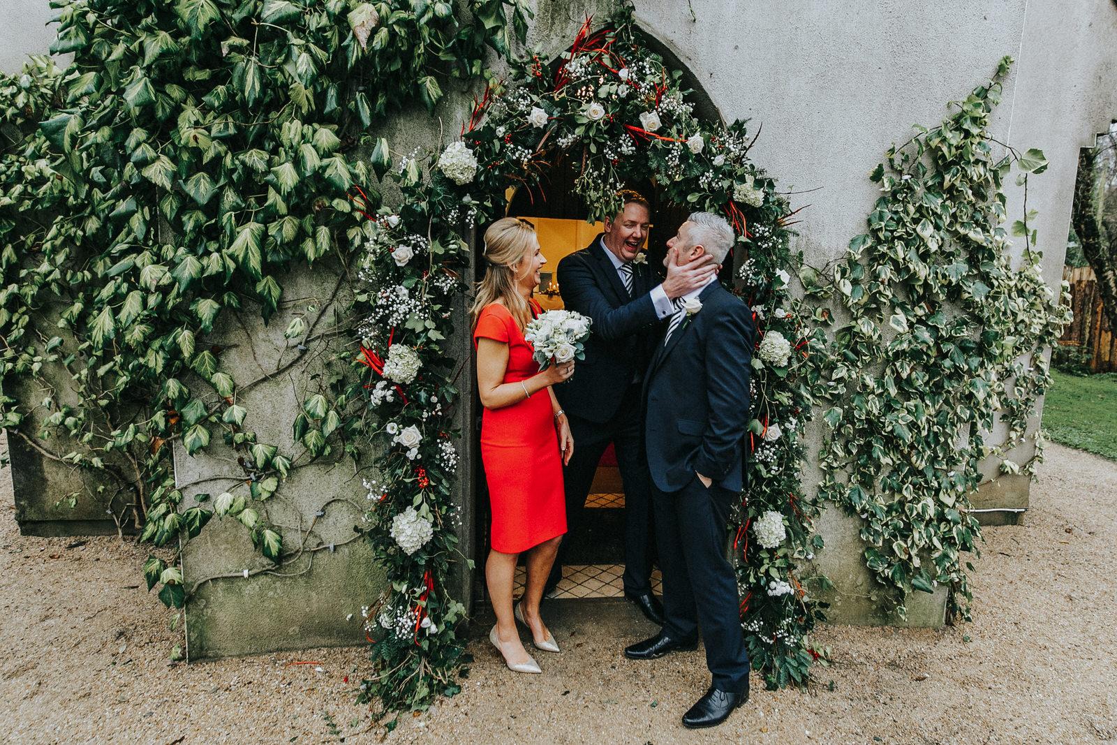 Roger_Kenny_wedding_photographer_Brooklodge__671.jpg