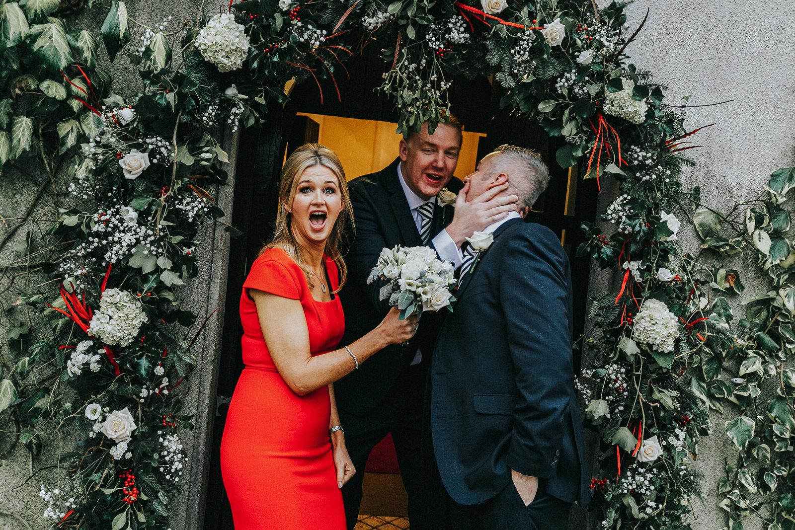 Roger_Kenny_wedding_photographer_Brooklodge__672.jpg