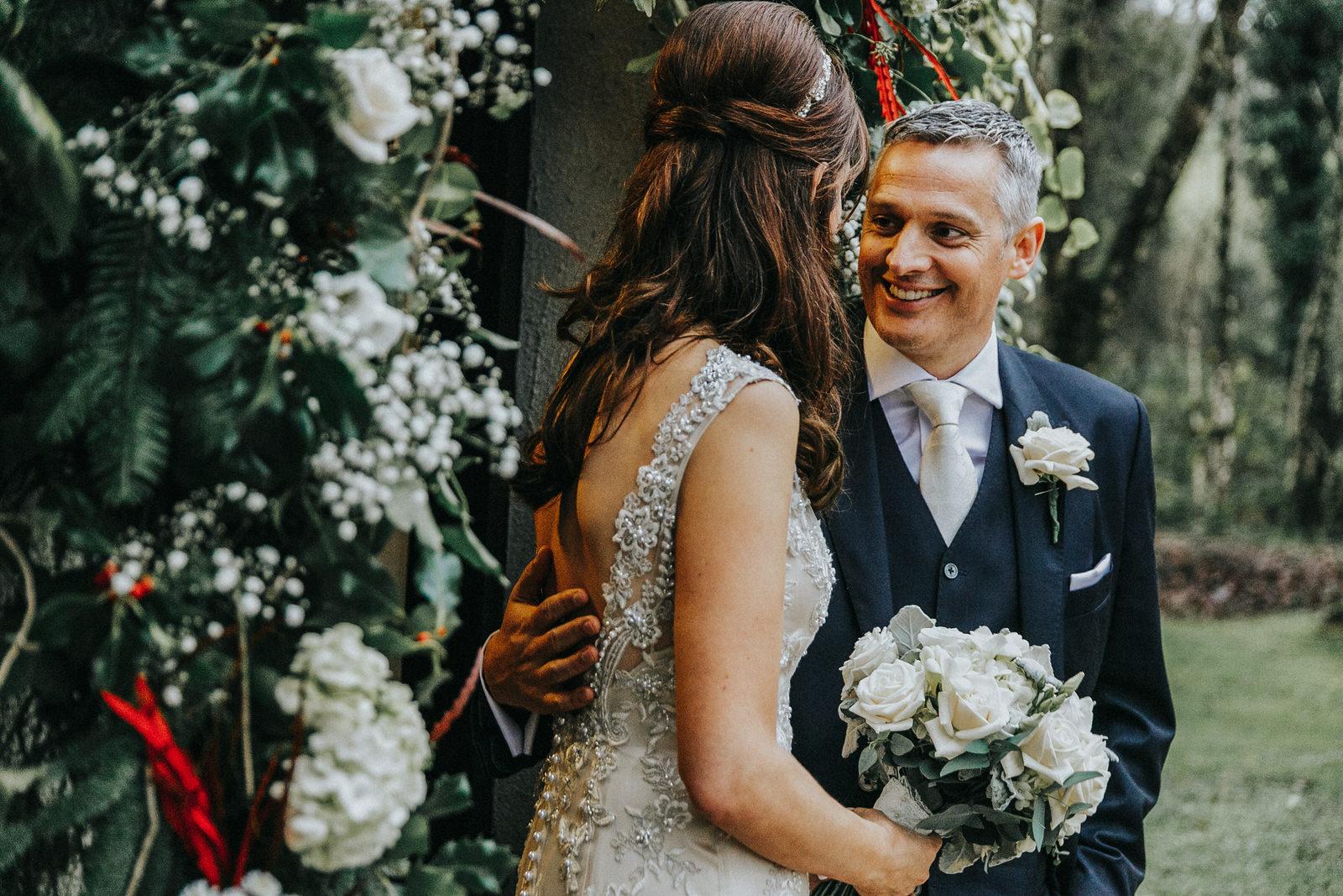 Roger_Kenny_wedding_photographer_Brooklodge__674.jpg