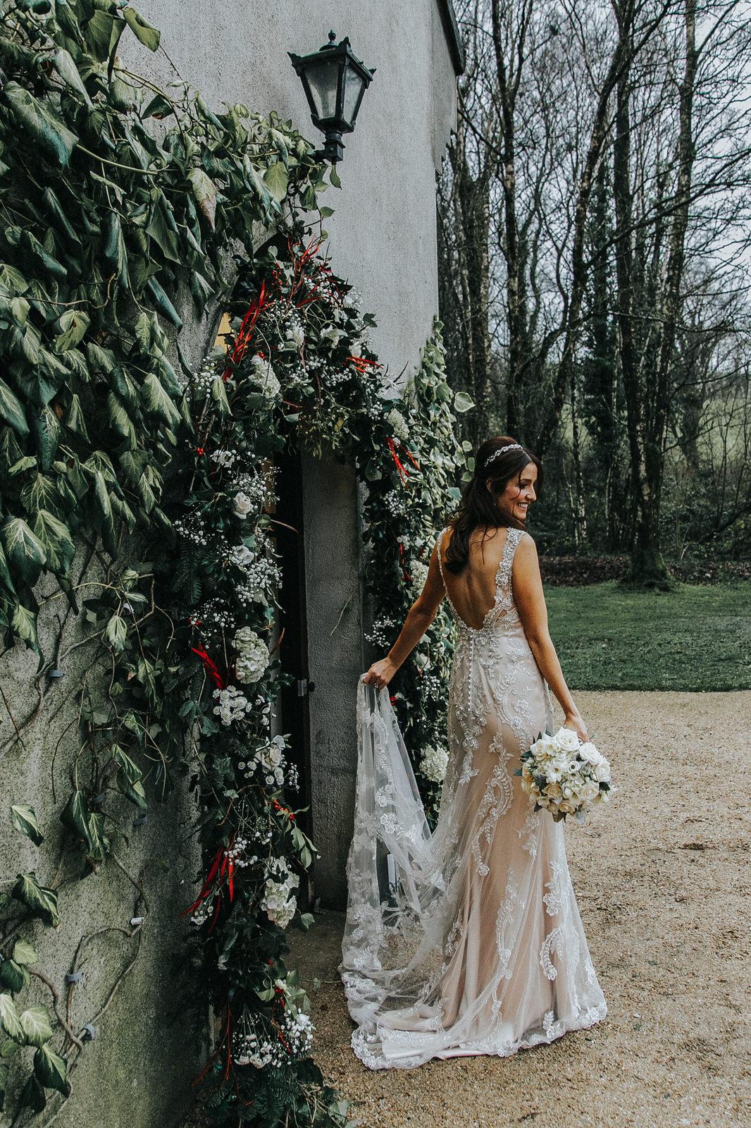 Roger_Kenny_wedding_photographer_Brooklodge__673.jpg