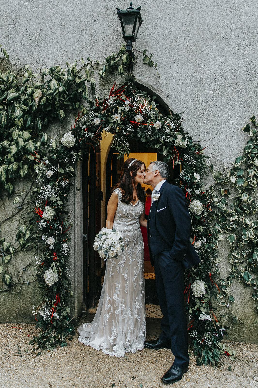 Roger_Kenny_wedding_photographer_Brooklodge__675.jpg