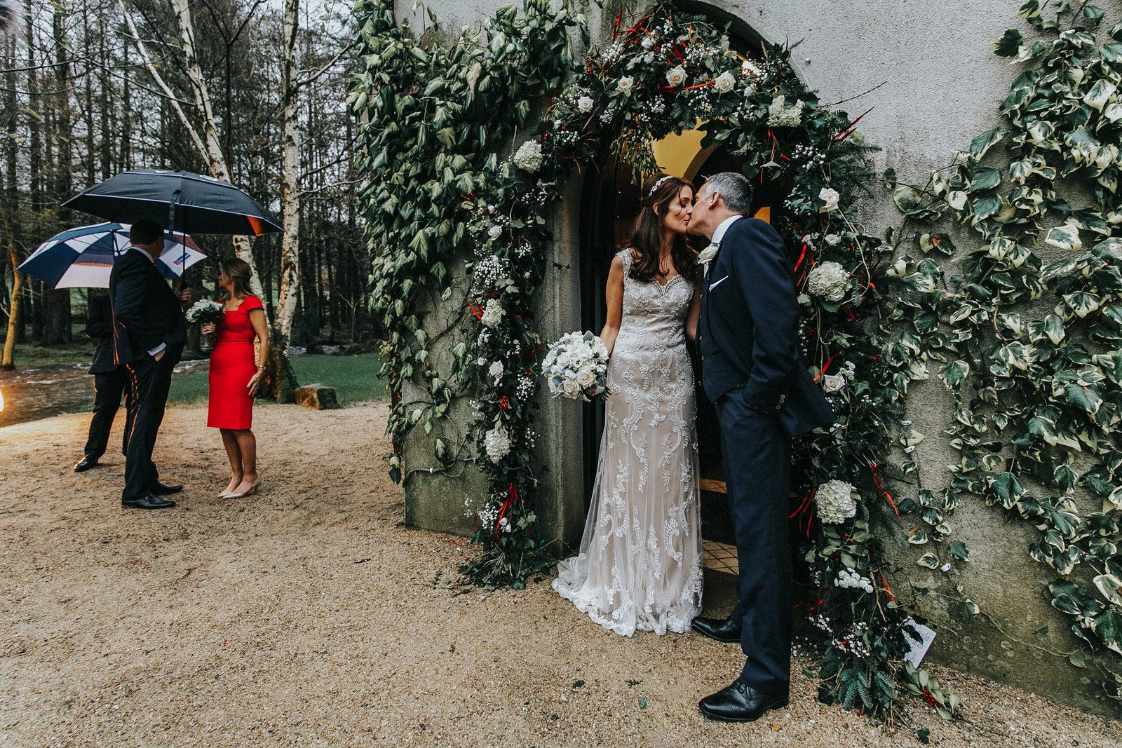 Roger_Kenny_wedding_photographer_Brooklodge__676.jpg