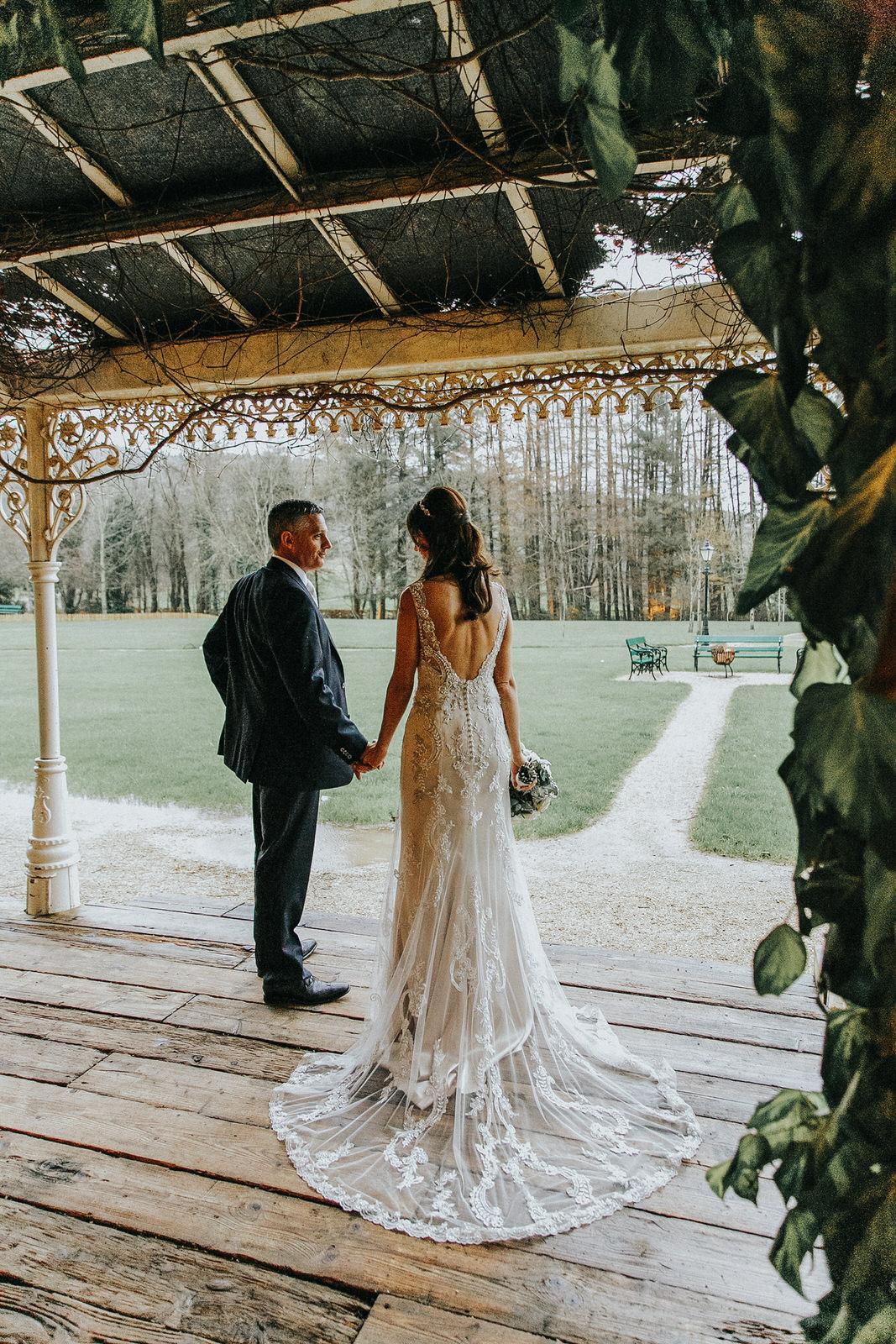 Roger_Kenny_wedding_photographer_Brooklodge__679.jpg