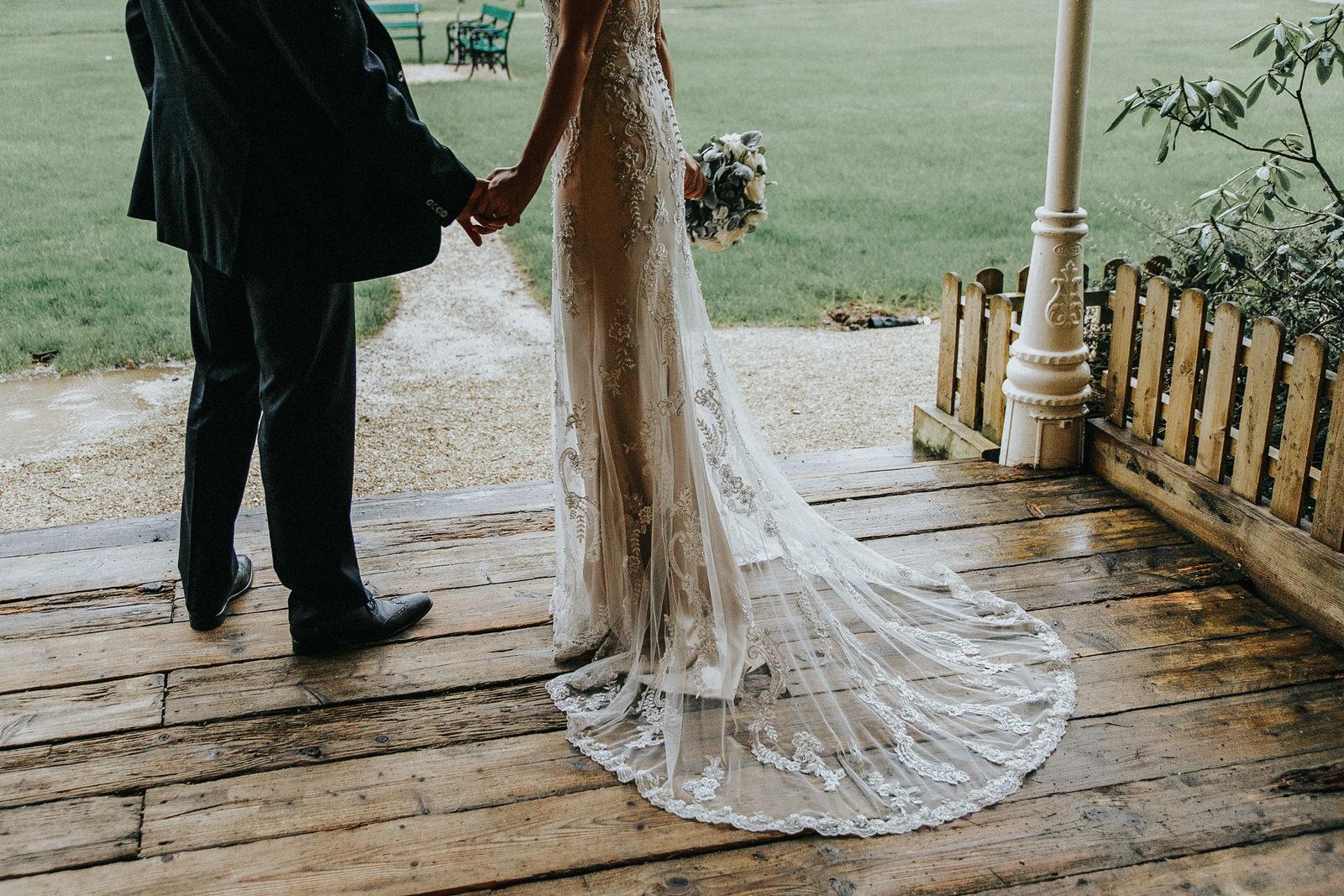 Roger_Kenny_wedding_photographer_Brooklodge__680.jpg