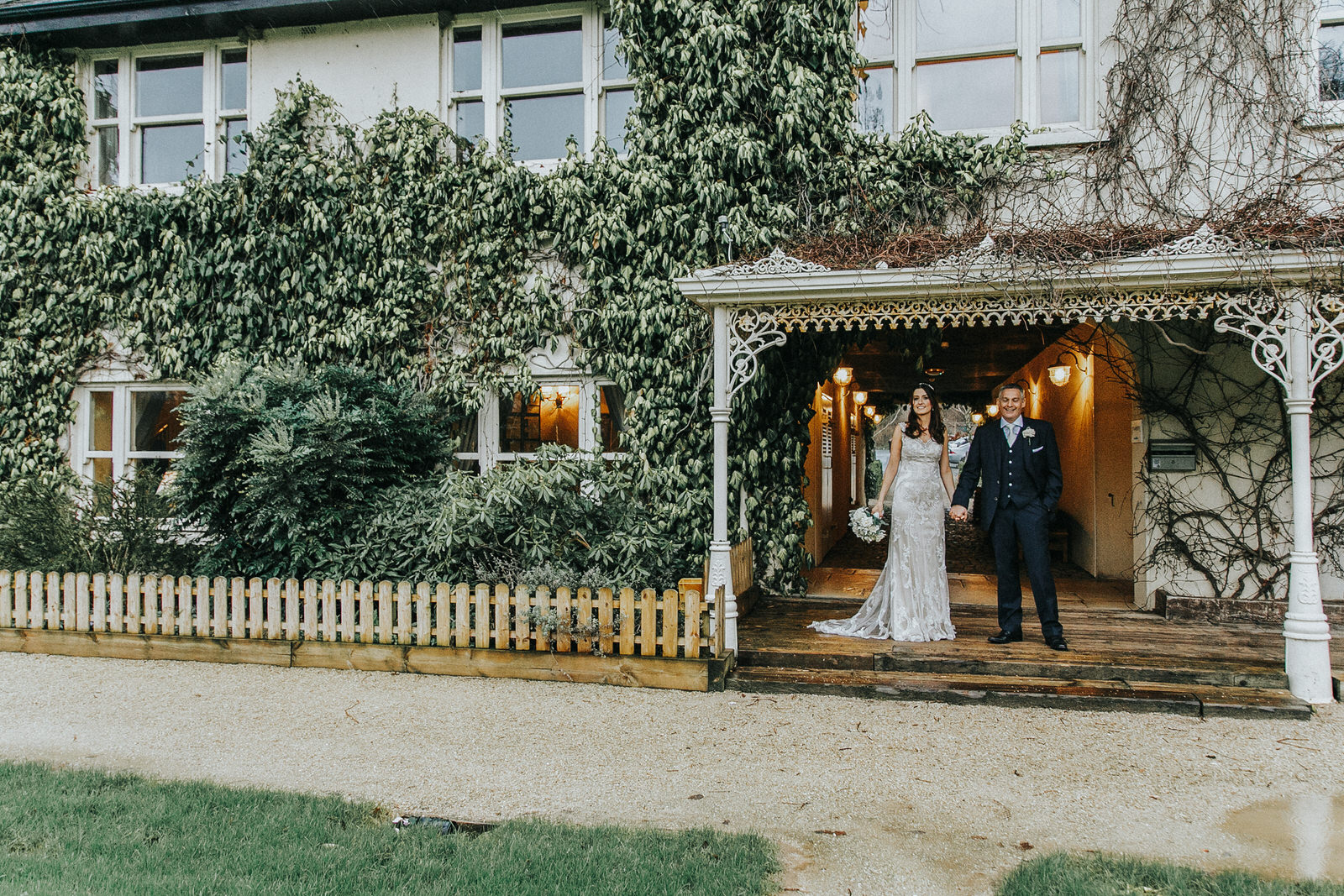 Roger_Kenny_wedding_photographer_Brooklodge__681.jpg