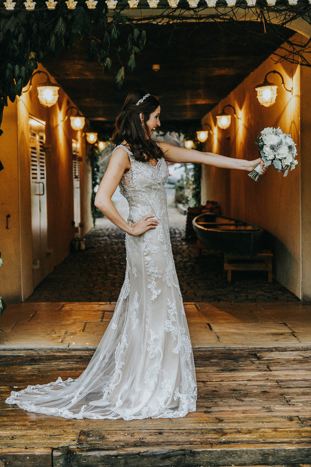 Roger_Kenny_wedding_photographer_Brooklodge__683.jpg