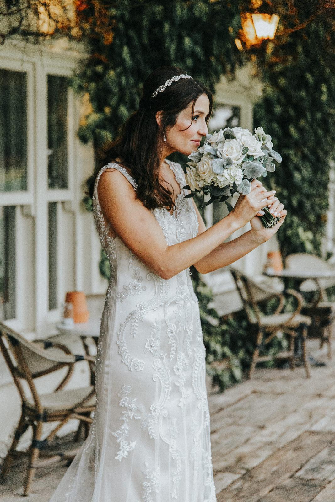 Roger_Kenny_wedding_photographer_Brooklodge__684.jpg