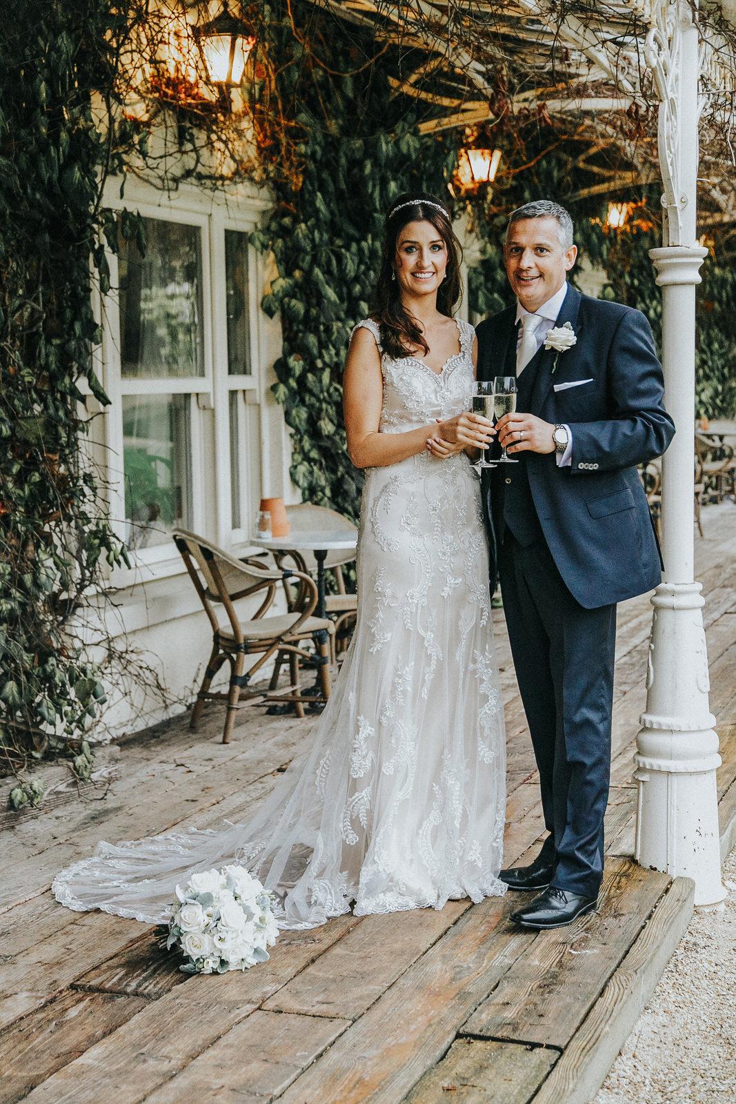 Roger_Kenny_wedding_photographer_Brooklodge__685.jpg
