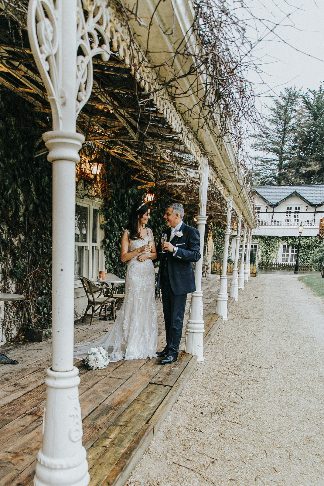 Roger_Kenny_wedding_photographer_Brooklodge__686.jpg