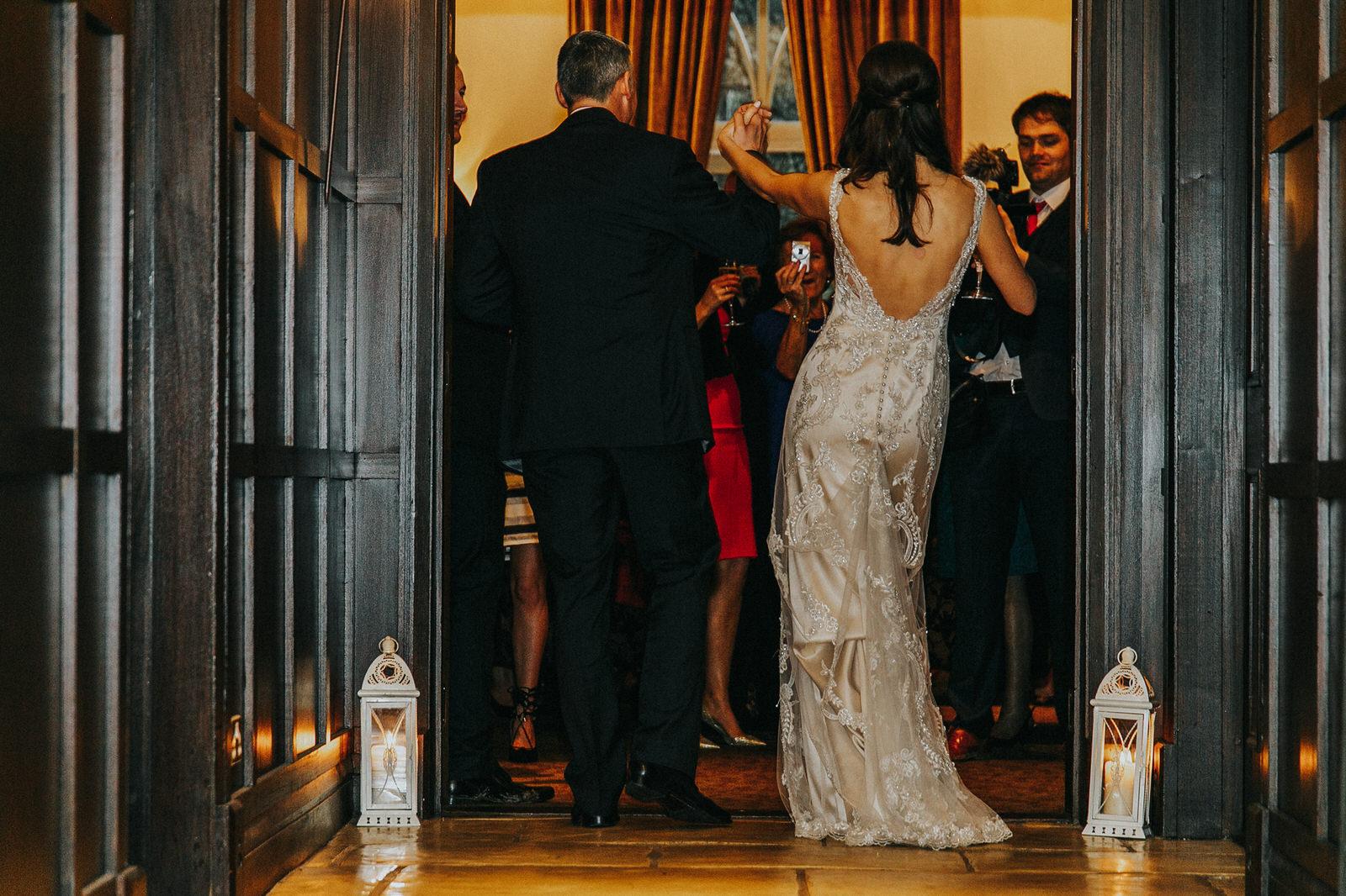 Roger_Kenny_wedding_photographer_Brooklodge__690.jpg
