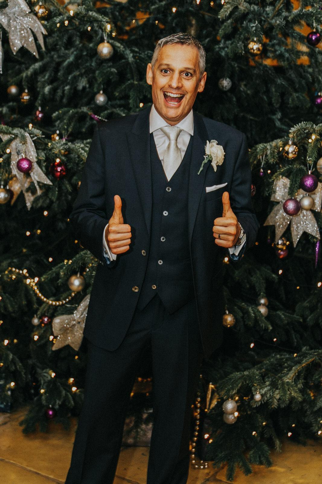 Roger_Kenny_wedding_photographer_Brooklodge__694.jpg