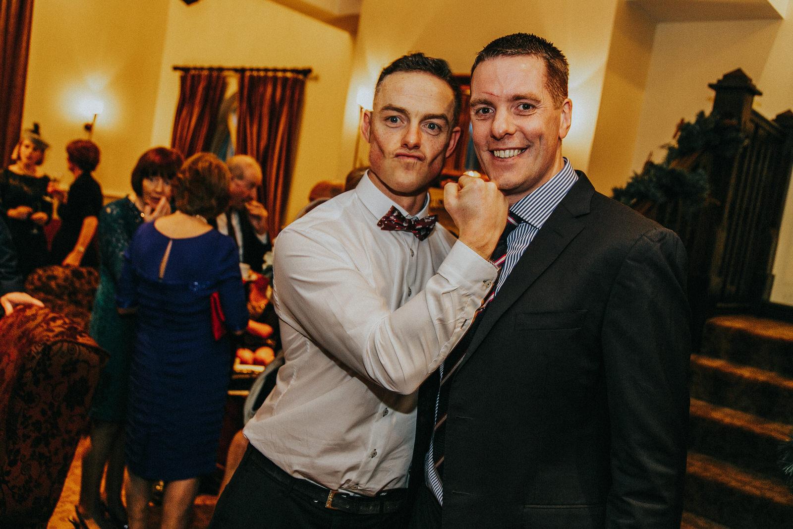 Roger_Kenny_wedding_photographer_Brooklodge__695.jpg