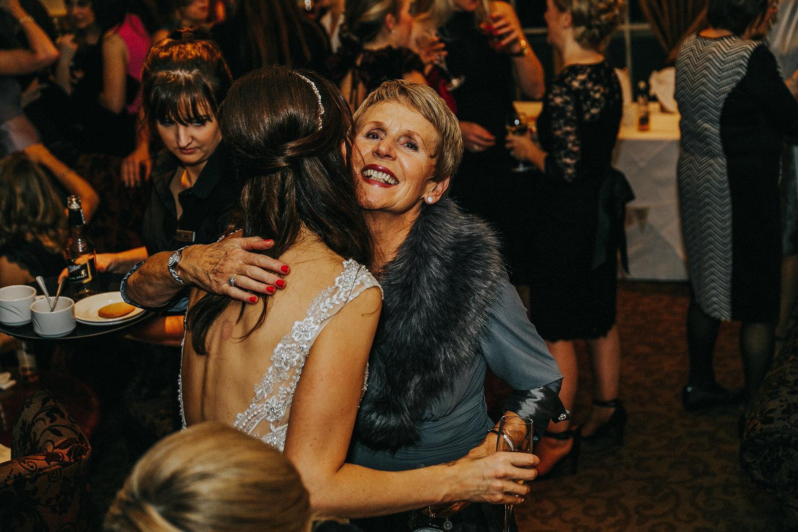 Roger_Kenny_wedding_photographer_Brooklodge__698.jpg