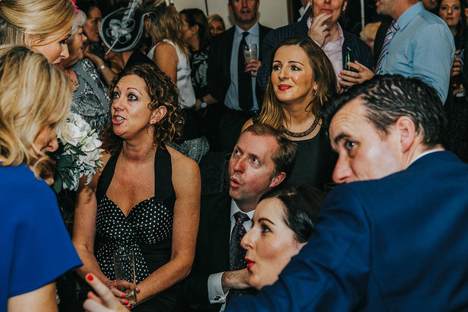 Roger_Kenny_wedding_photographer_Brooklodge__705.jpg