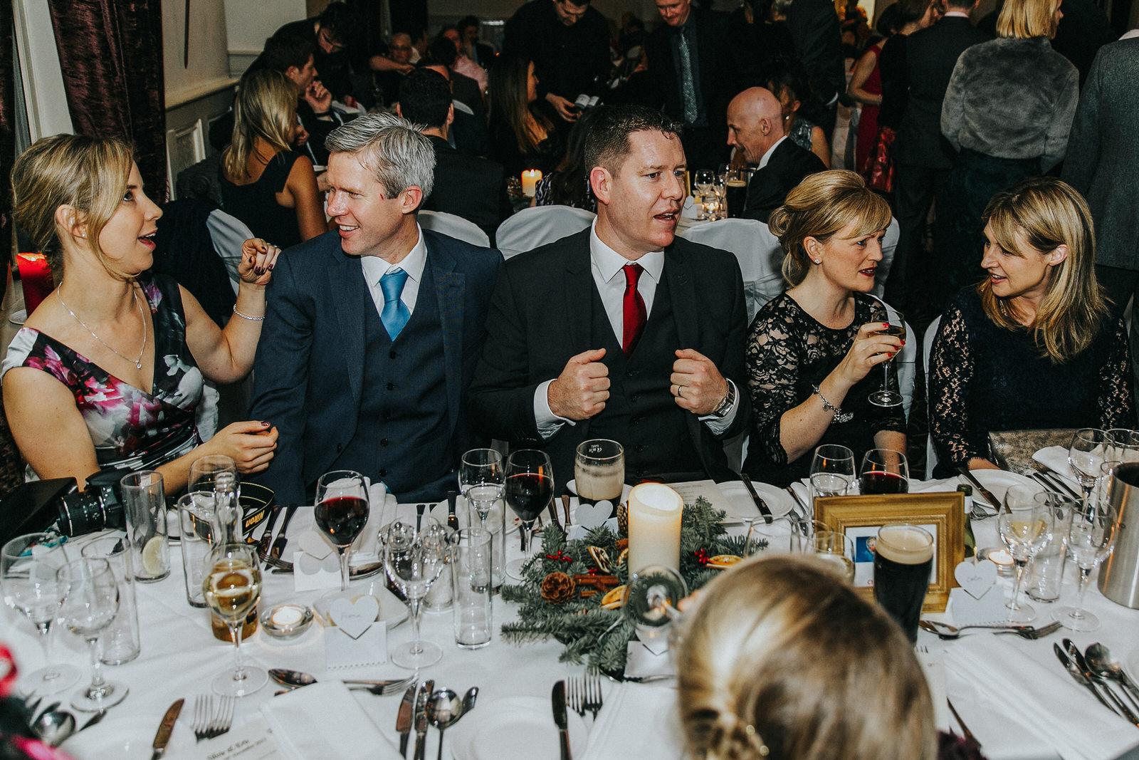 Roger_Kenny_wedding_photographer_Brooklodge__710.jpg