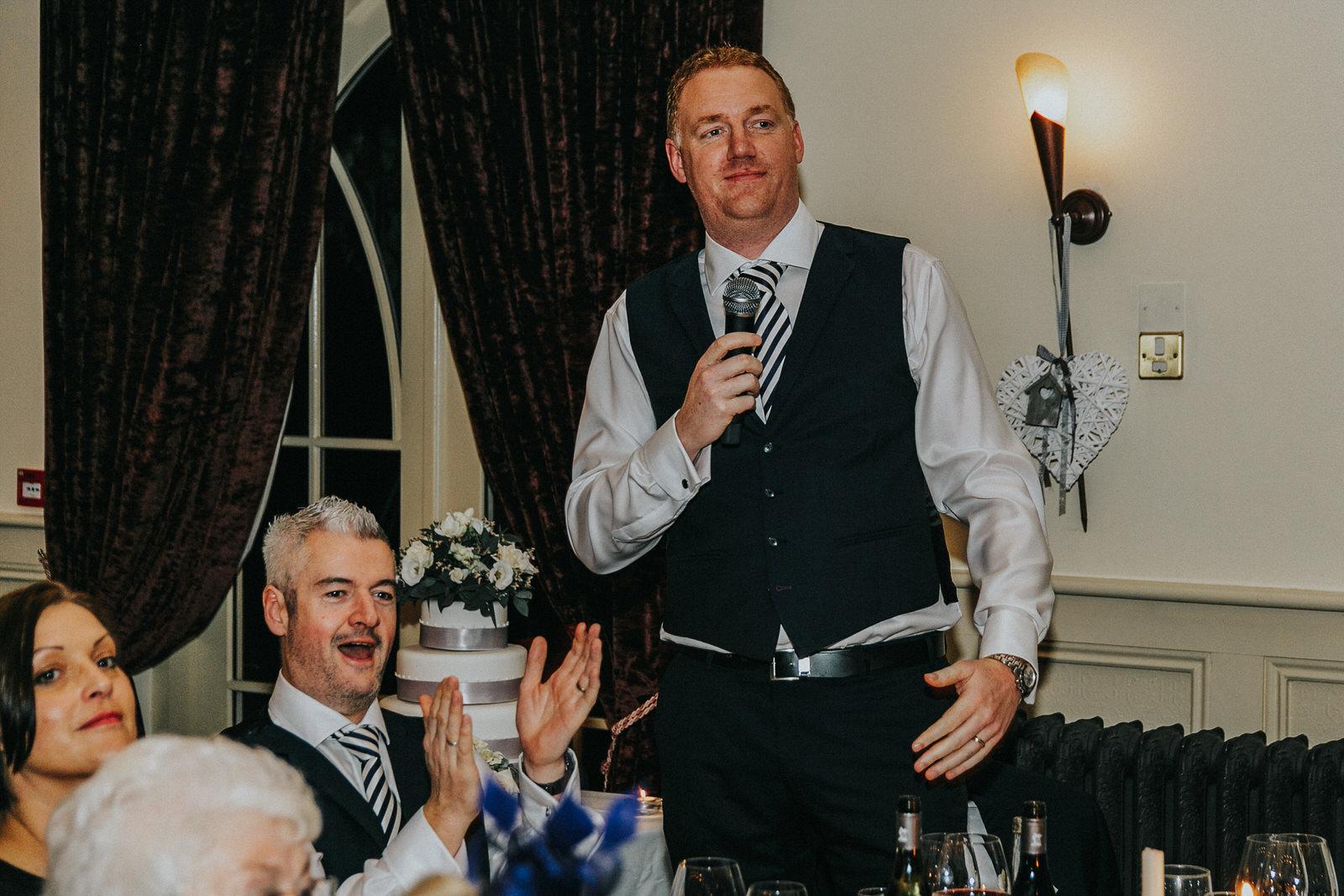 Roger_Kenny_wedding_photographer_Brooklodge__713.jpg