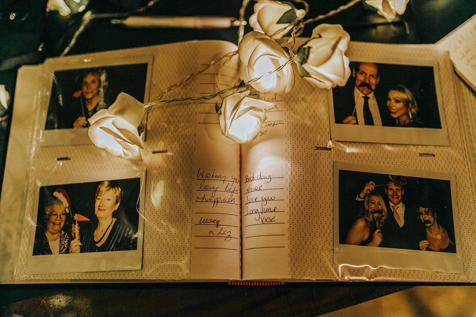 Roger_Kenny_wedding_photographer_Brooklodge__714.jpg