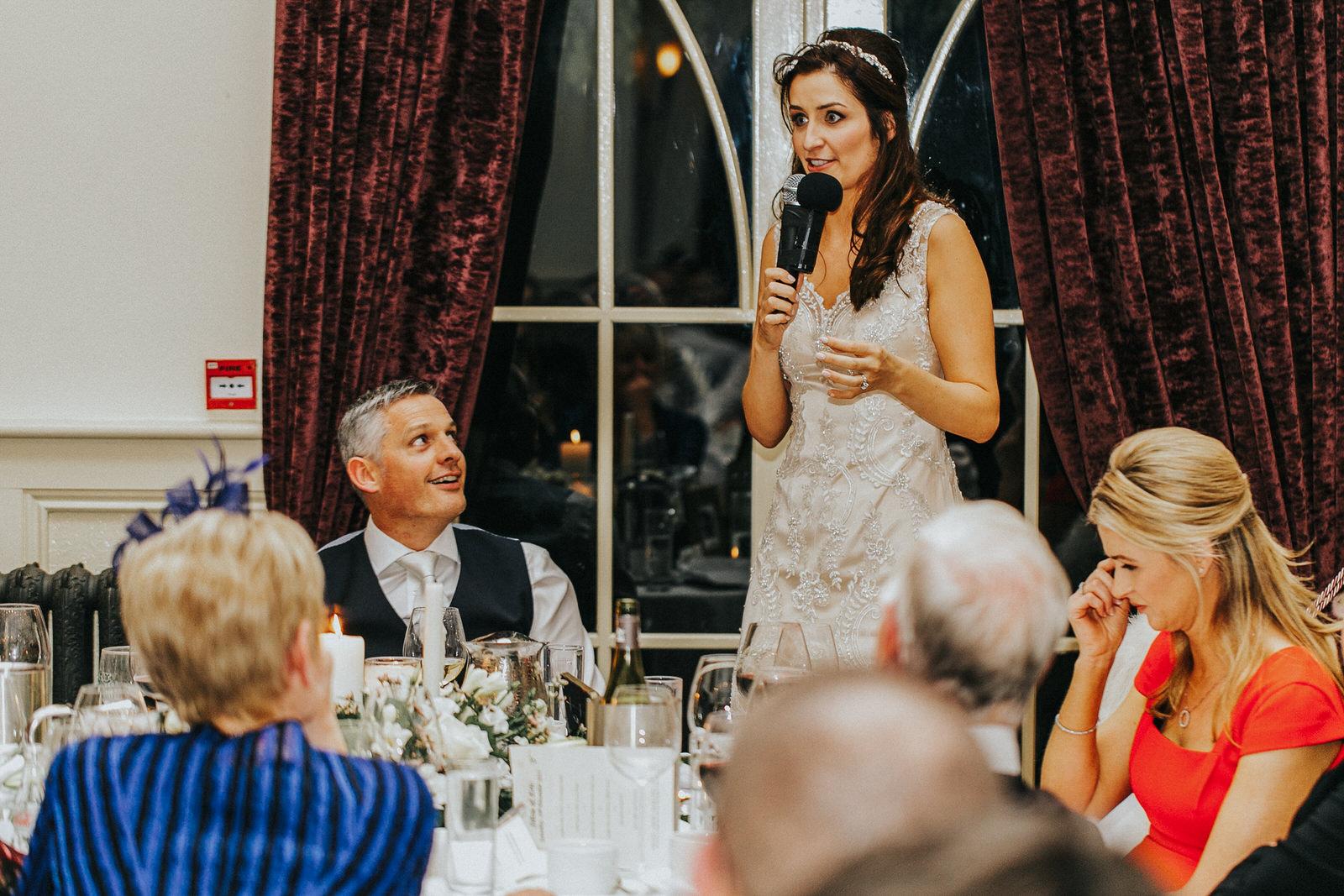 Roger_Kenny_wedding_photographer_Brooklodge__717.jpg