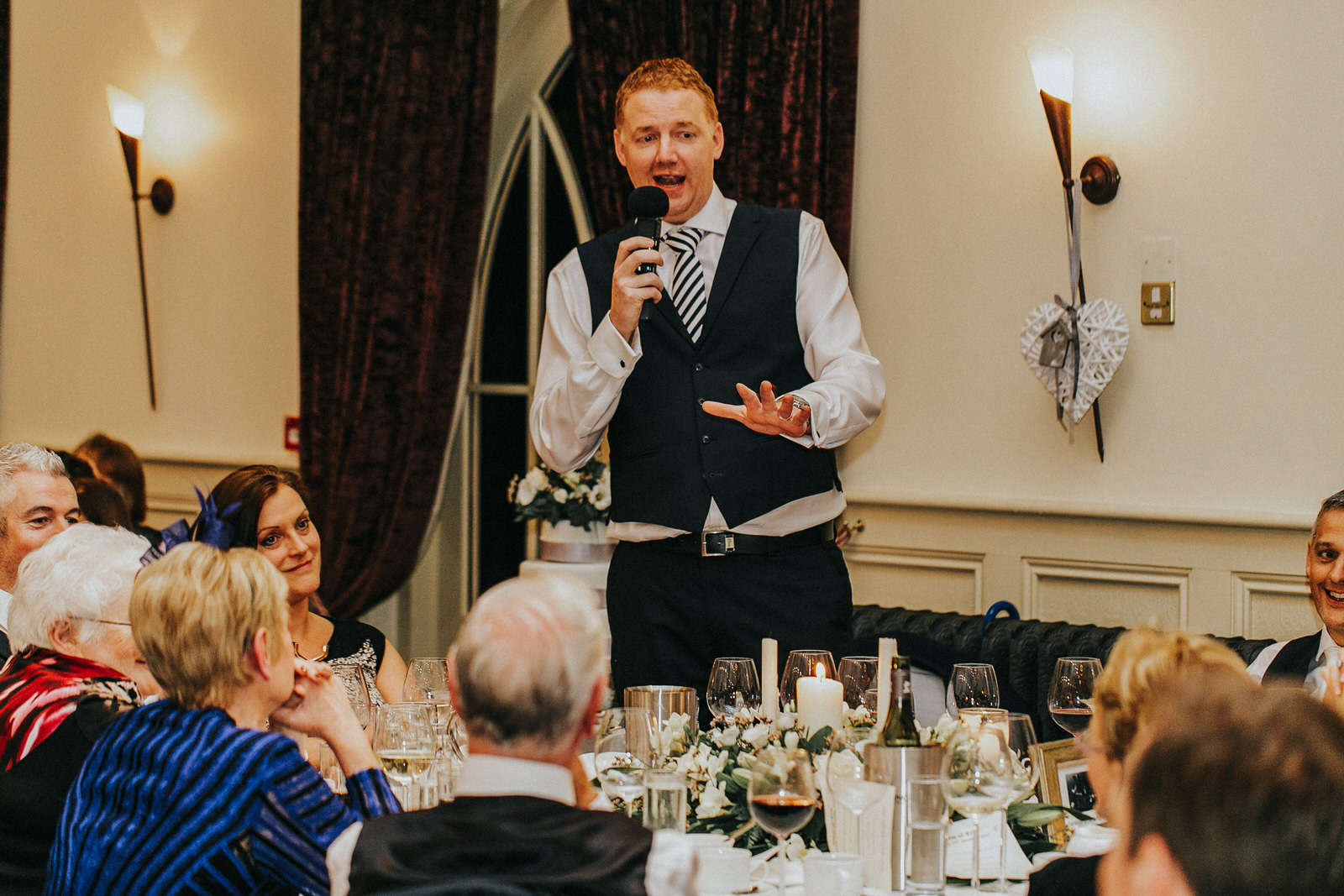 Roger_Kenny_wedding_photographer_Brooklodge__719.jpg