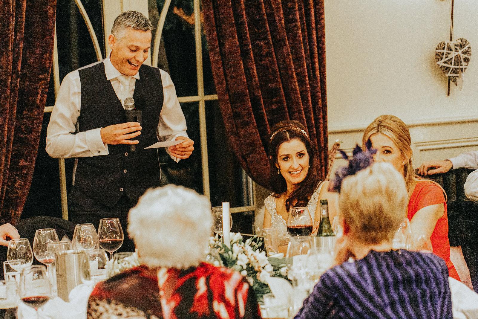 Roger_Kenny_wedding_photographer_Brooklodge__718.jpg