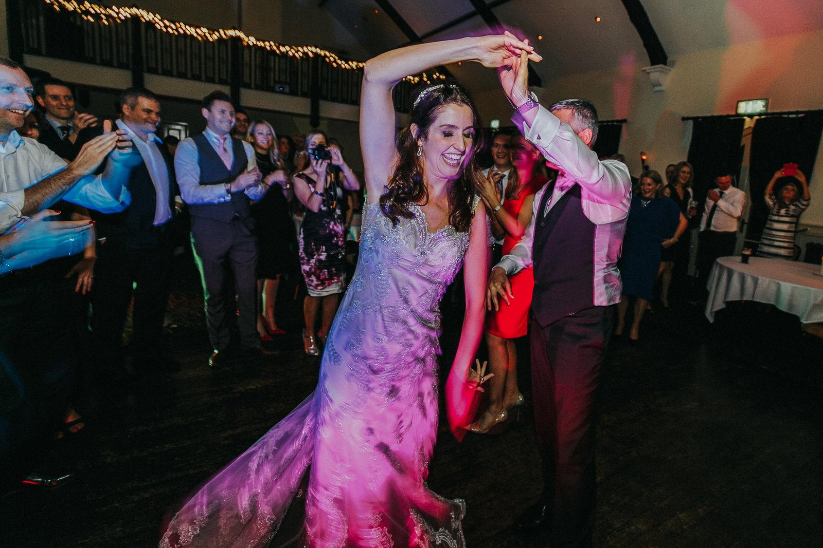 Roger_Kenny_wedding_photographer_Brooklodge__721.jpg