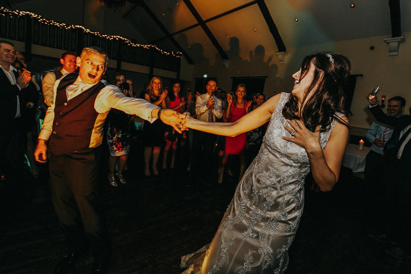 Roger_Kenny_wedding_photographer_Brooklodge__723.jpg