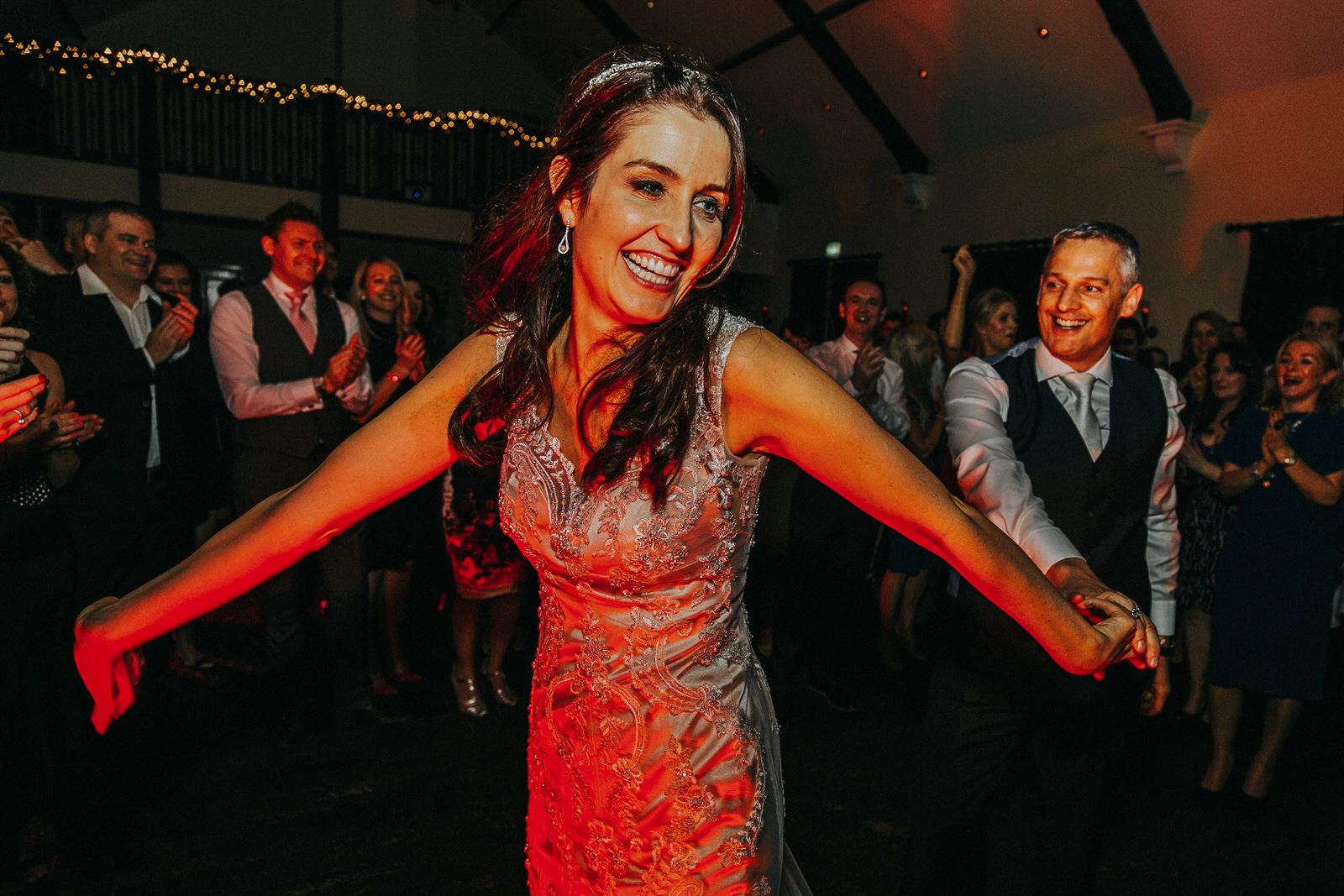 Roger_Kenny_wedding_photographer_Brooklodge__722.jpg