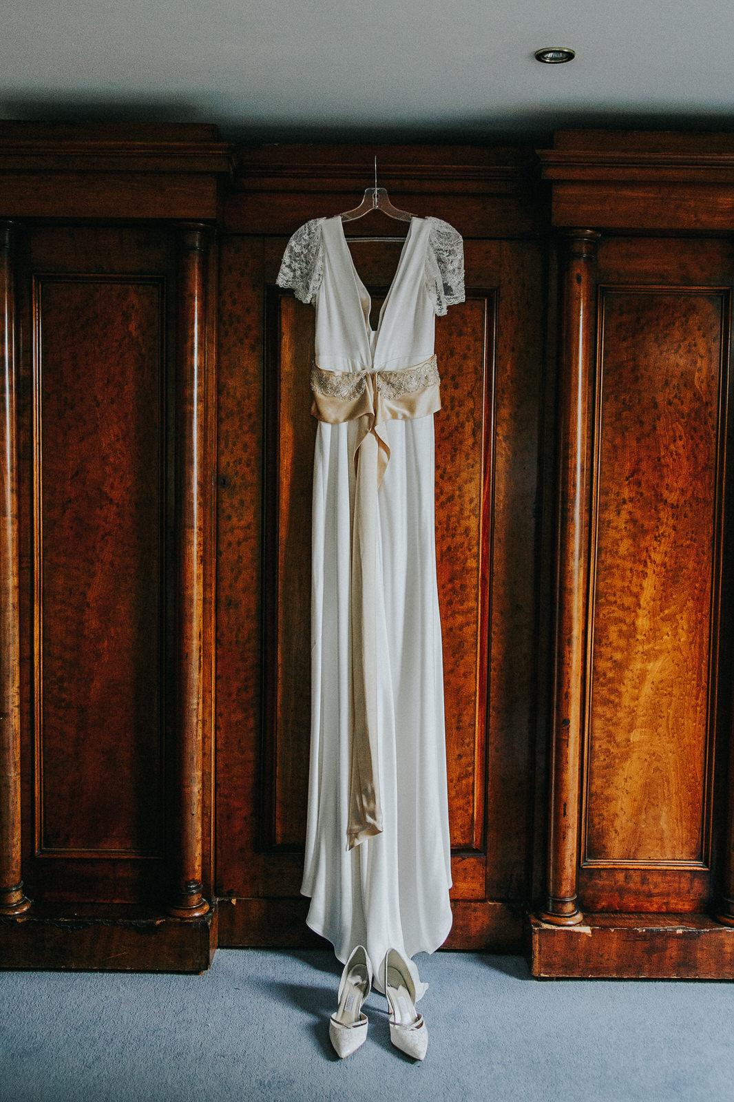 Dunbrody_House_Wedding_photographer_009.jpg