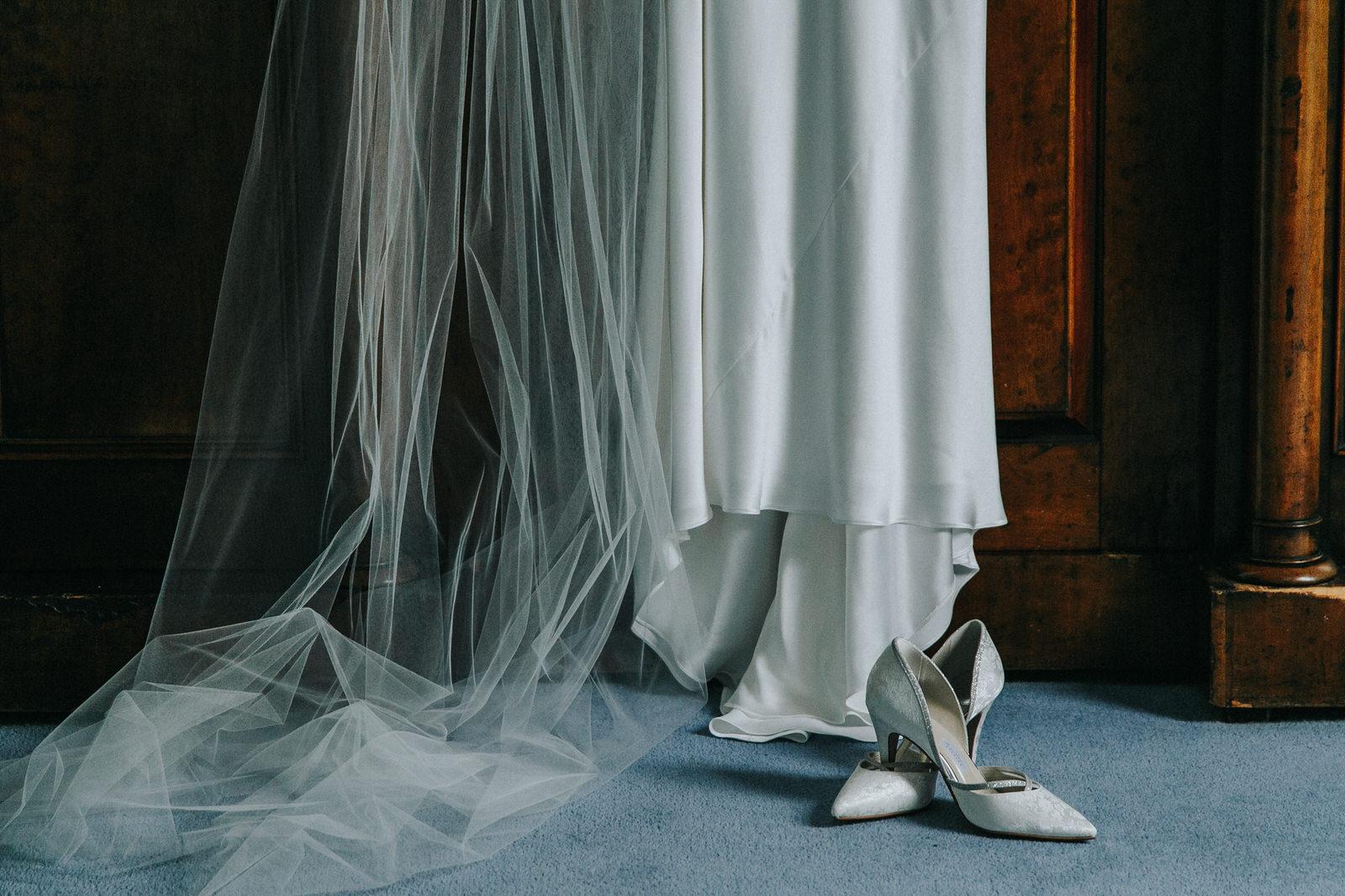Dunbrody_House_Wedding_photographer_011.jpg