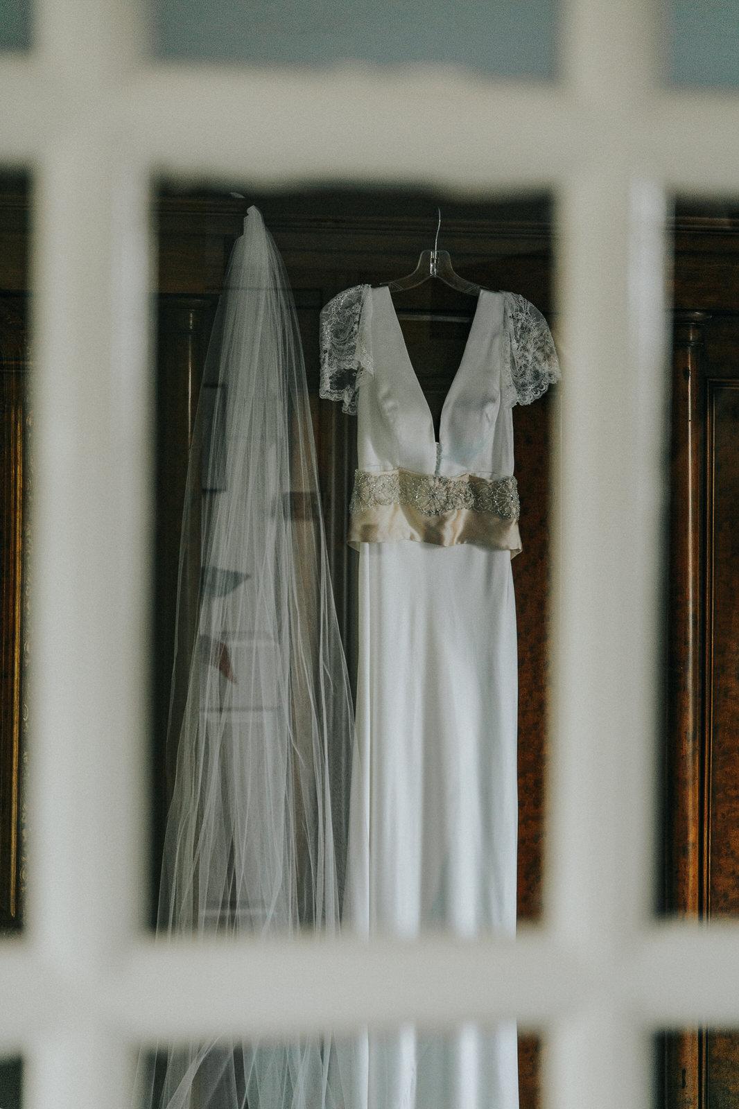 Dunbrody_House_Wedding_photographer_013.jpg