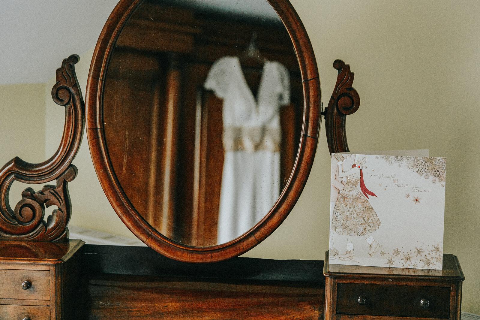 Dunbrody_House_Wedding_photographer_014.jpg