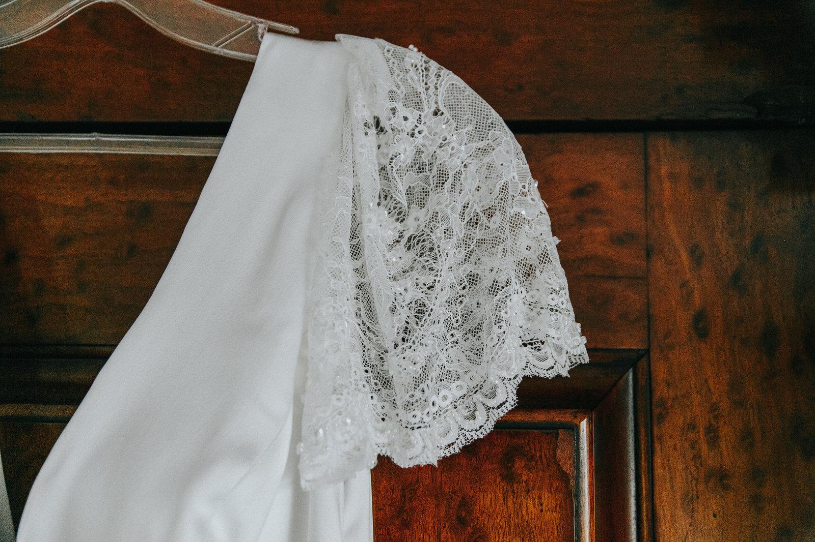 Dunbrody_House_Wedding_photographer_015.jpg