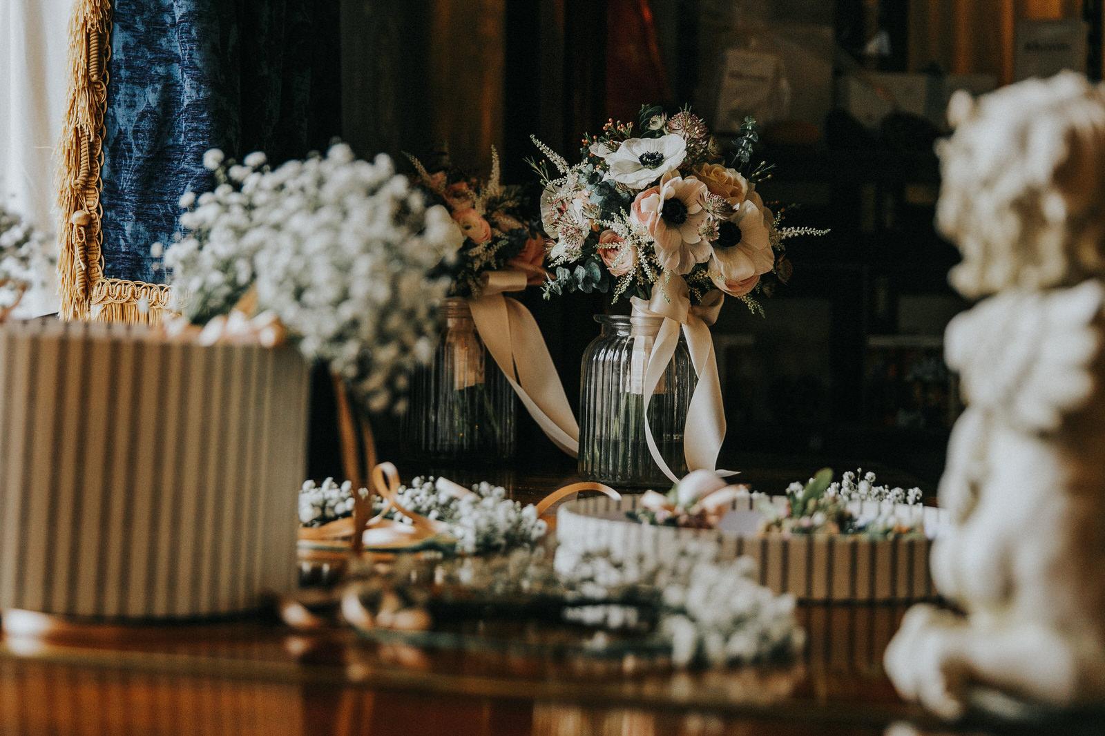Dunbrody_House_Wedding_photographer_018.jpg