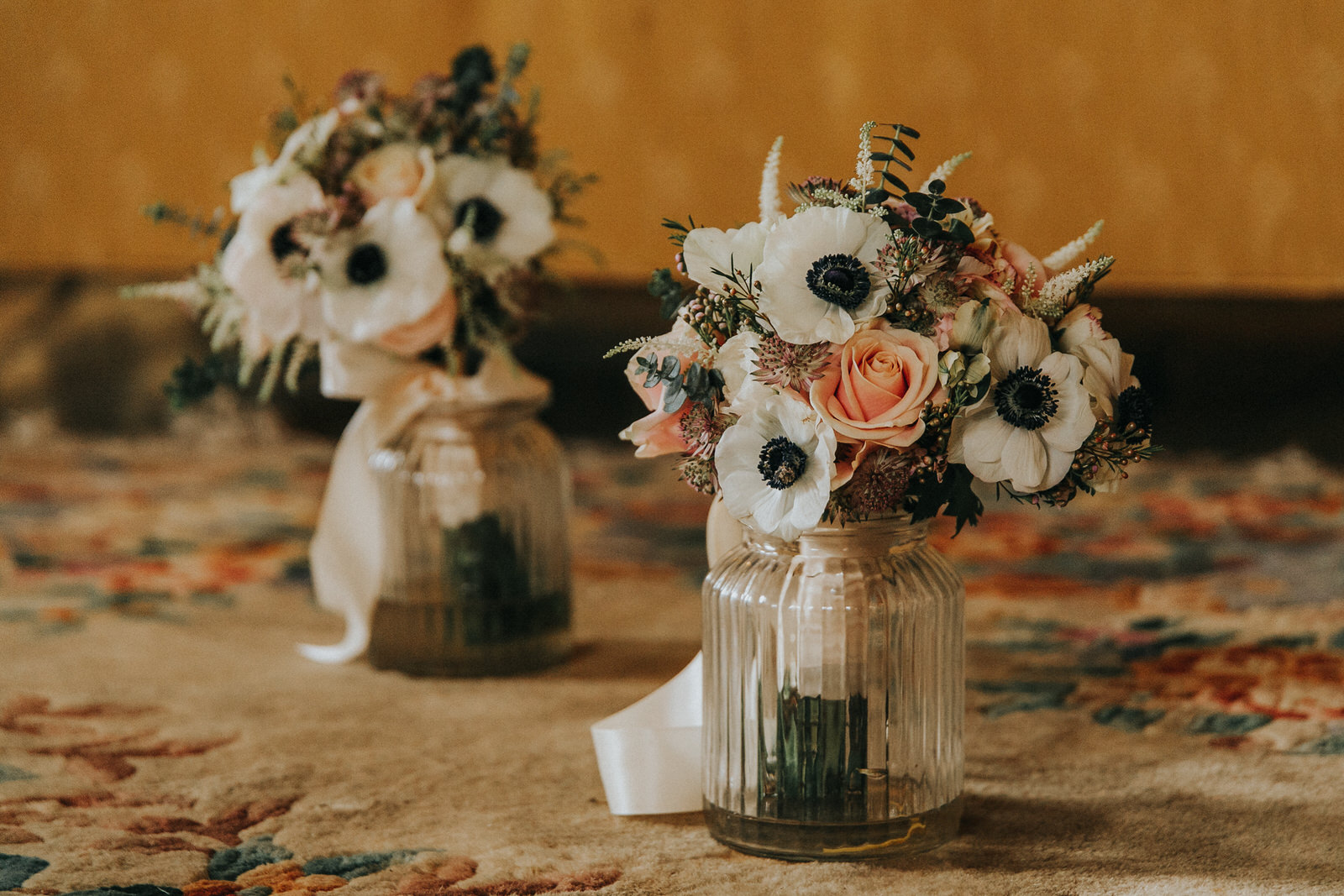 Dunbrody_House_Wedding_photographer_019.jpg
