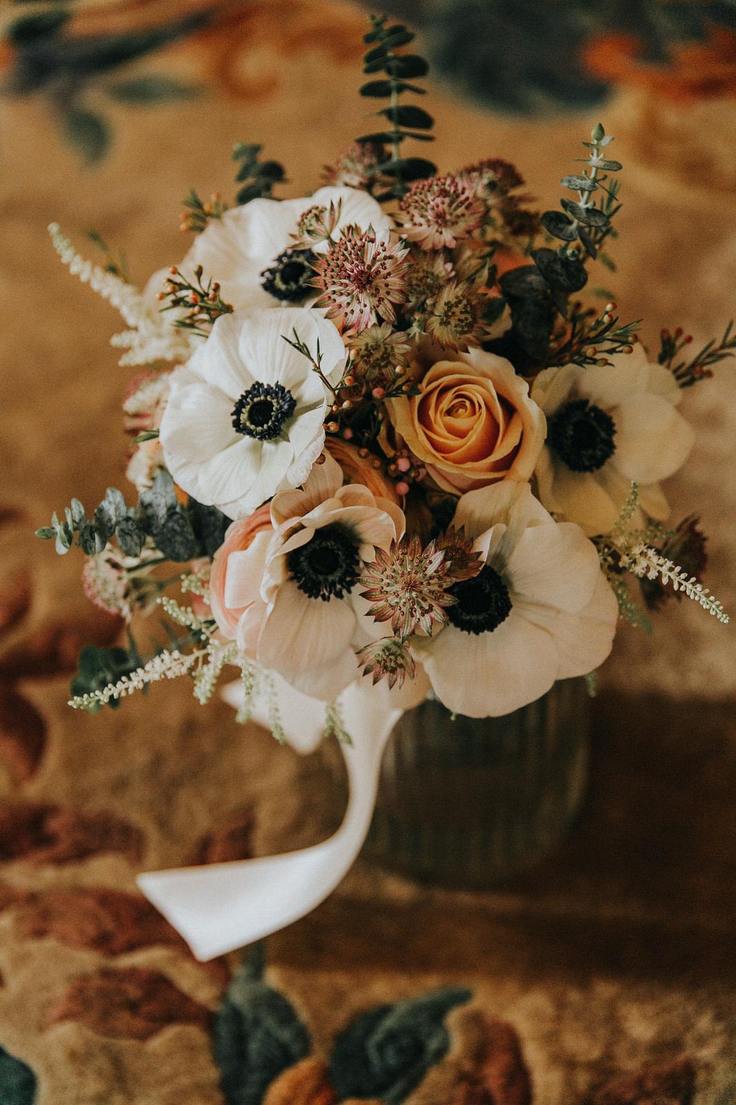 Dunbrody_House_Wedding_photographer_020.jpg