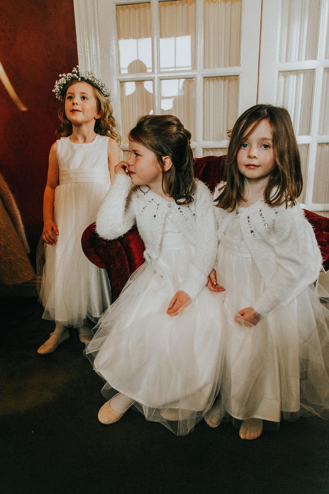 Dunbrody_House_Wedding_photographer_024.jpg