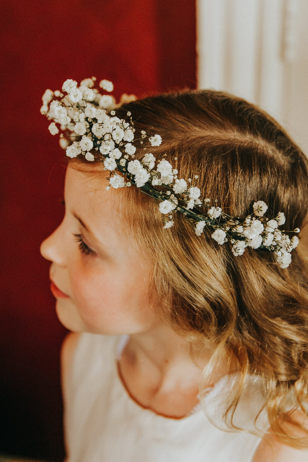 Dunbrody_House_Wedding_photographer_025.jpg