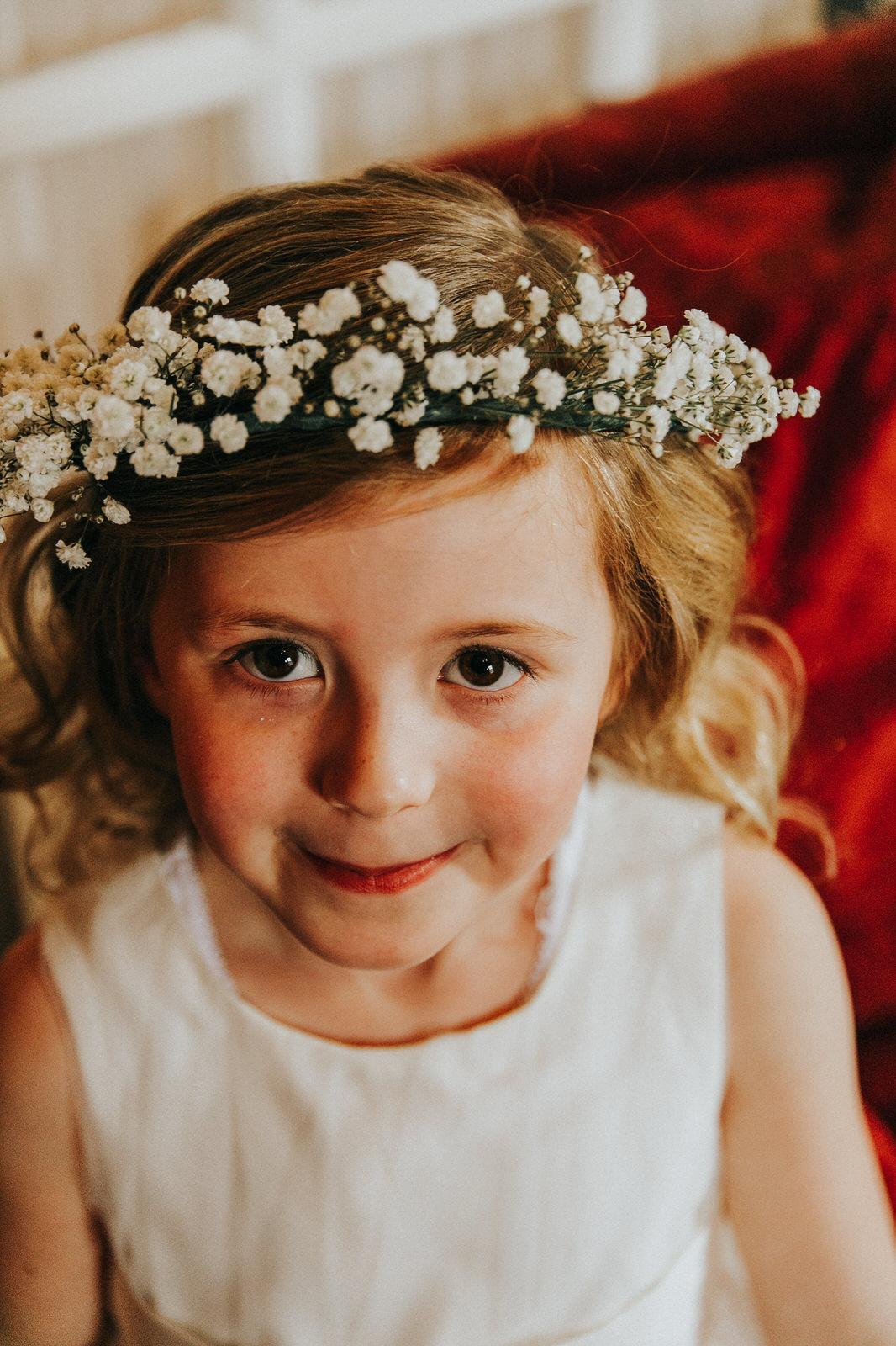 Dunbrody_House_Wedding_photographer_026.jpg